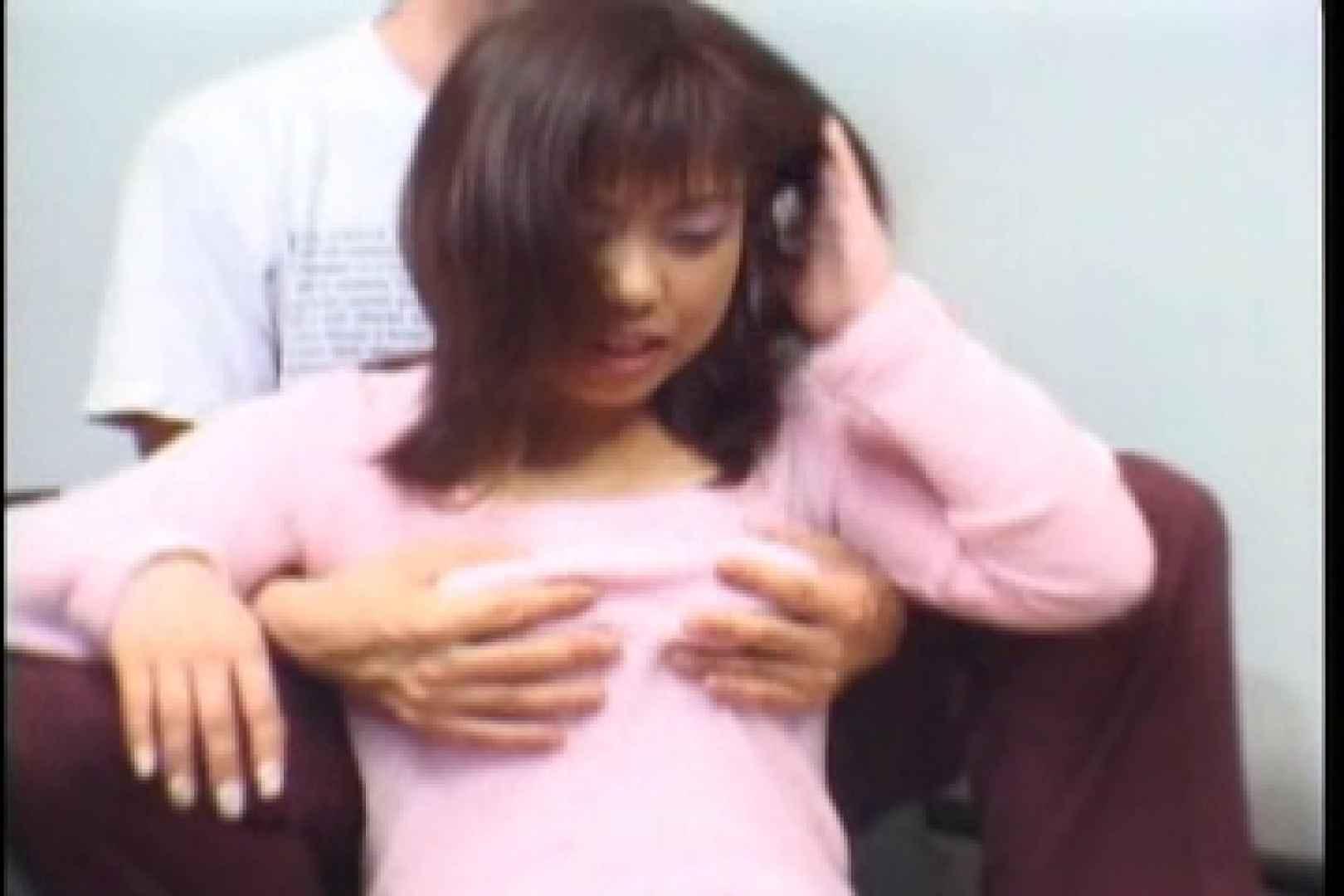 素人嬢126人のハメ撮り 山下まい 素人流出動画 | メーカー直接買い取り  85枚 52