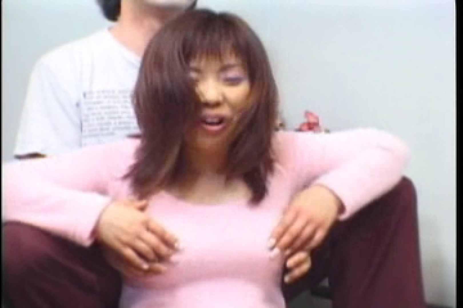 素人嬢126人のハメ撮り 山下まい 巨乳な女性 AV無料 85枚 53