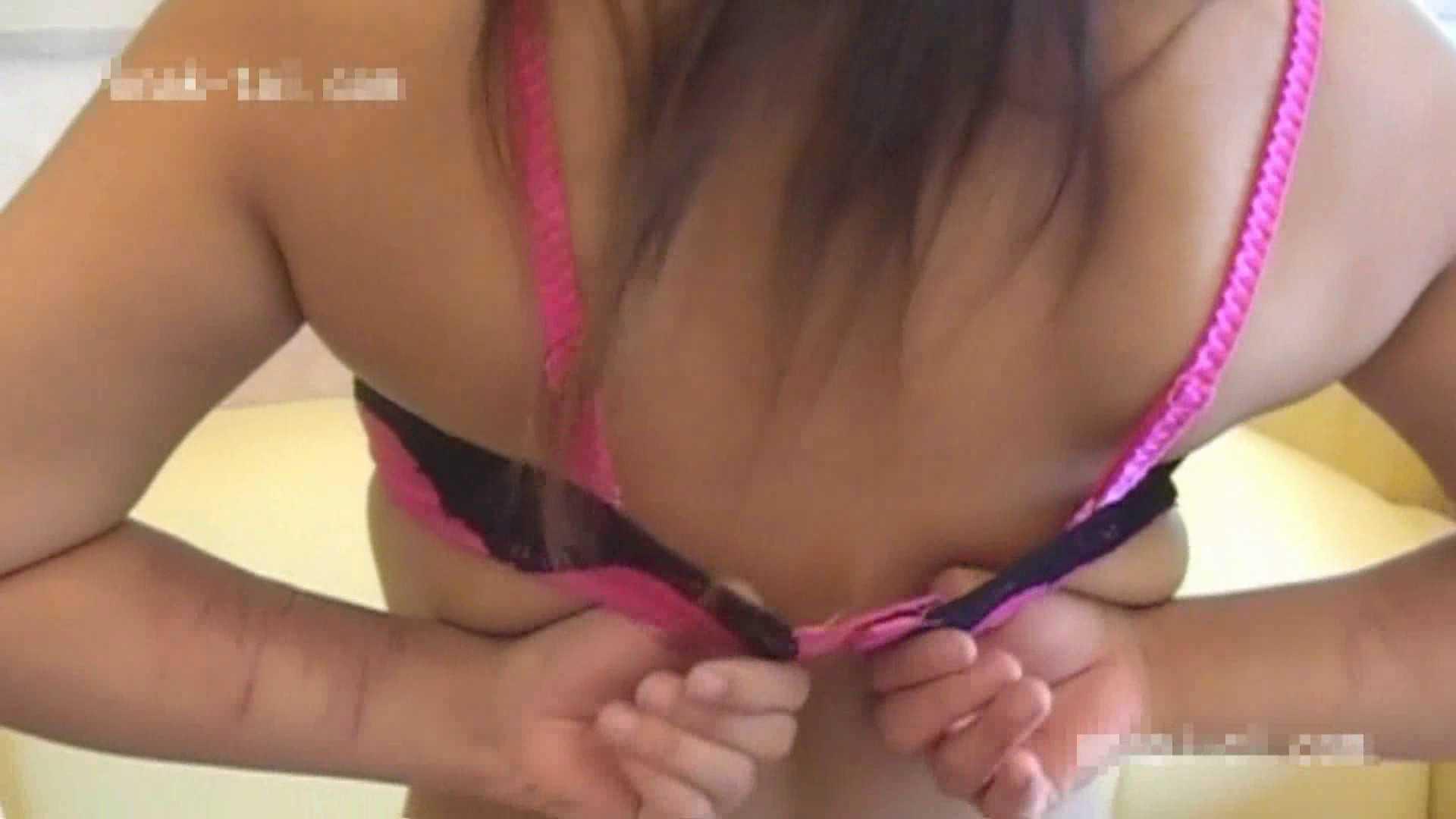 投稿素人 ゆう19歳 キャバ嬢の実態 ぱこり動画紹介 95枚 15