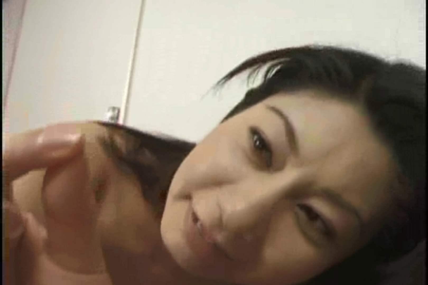 素人嬢126人のハメ撮り 清川百合 素人流出動画 盗撮画像 74枚 2