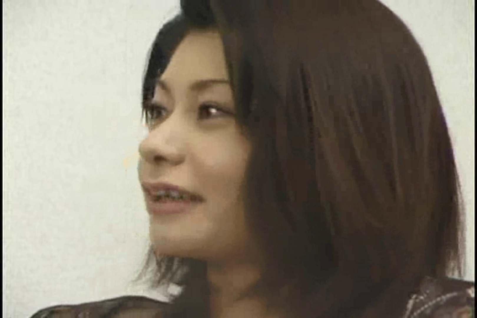 素人嬢126人のハメ撮り 清川百合 素敵な美乳   ローター  74枚 9