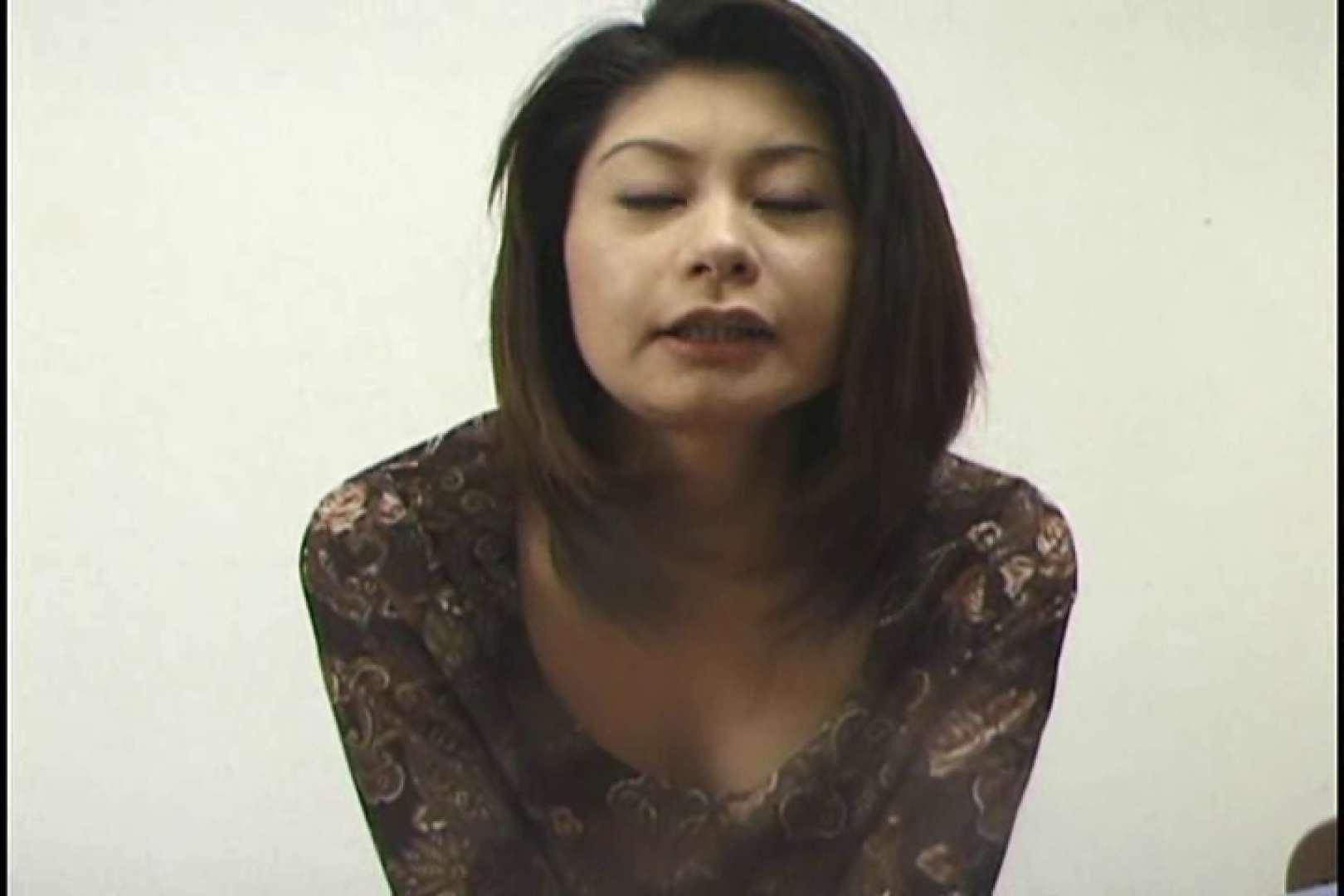 素人嬢126人のハメ撮り 清川百合 素人流出動画 盗撮画像 74枚 18