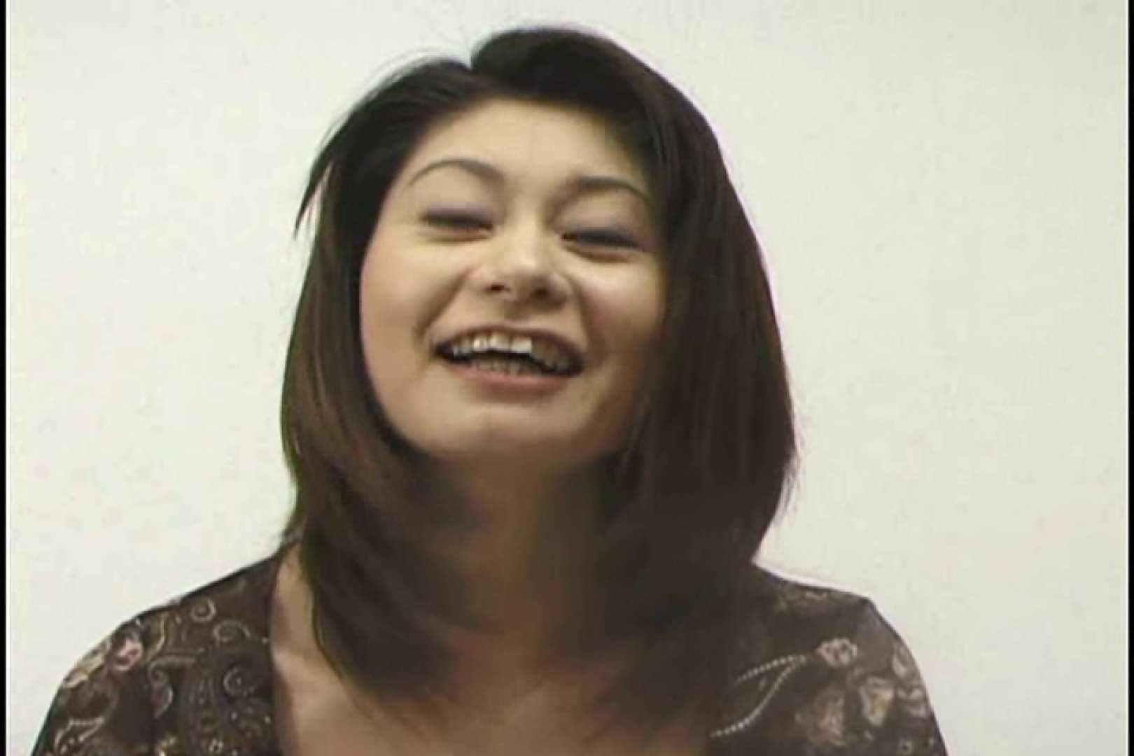 素人嬢126人のハメ撮り 清川百合 素人流出動画 盗撮画像 74枚 34