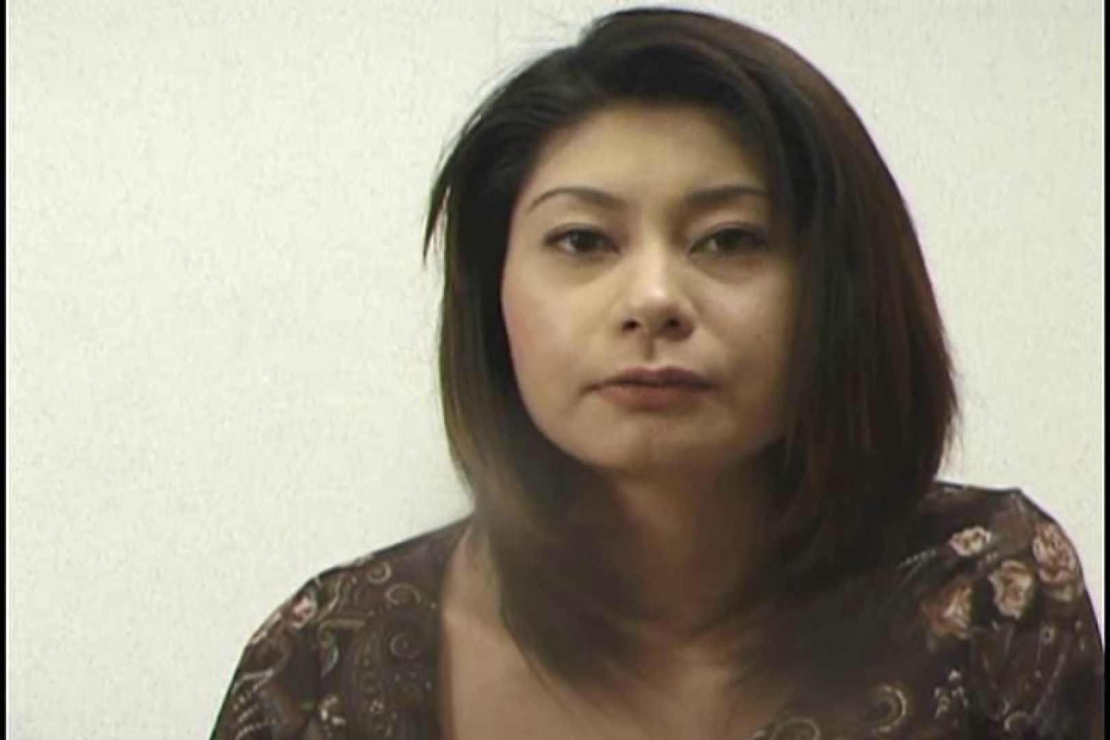 素人嬢126人のハメ撮り 清川百合 メーカー直接買い取り 濡れ場動画紹介 74枚 35