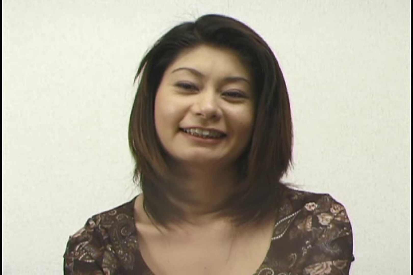 素人嬢126人のハメ撮り 清川百合 素人流出動画 盗撮画像 74枚 38