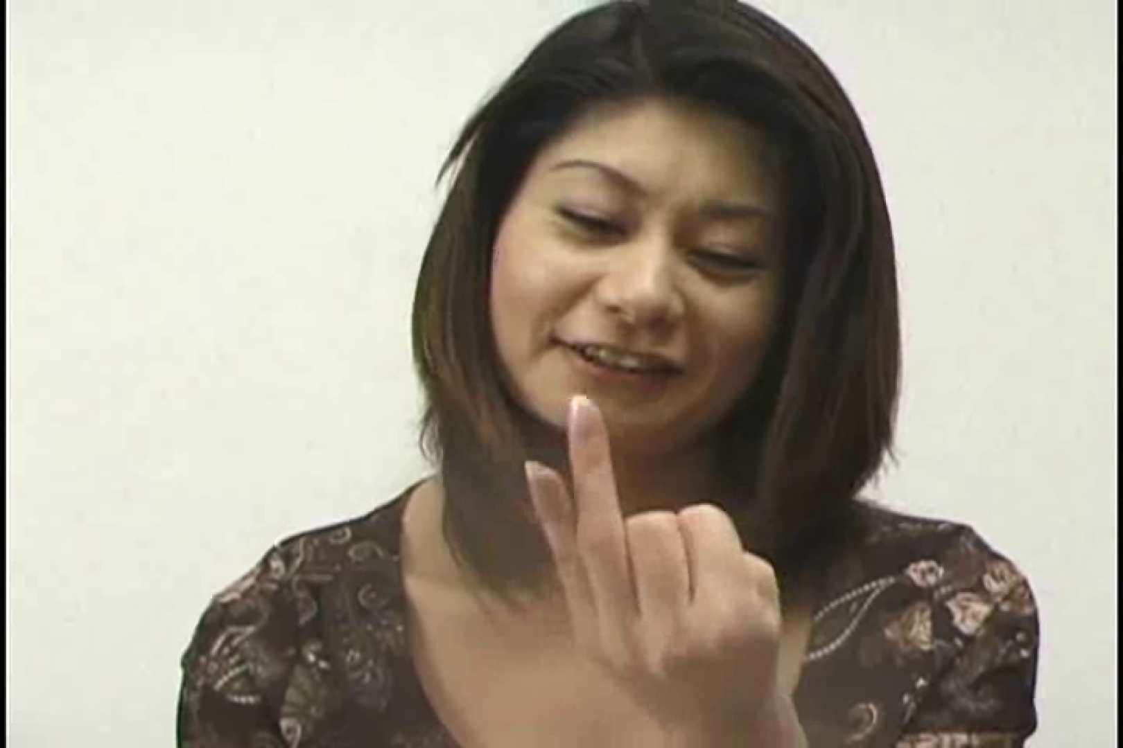 素人嬢126人のハメ撮り 清川百合 メーカー直接買い取り 濡れ場動画紹介 74枚 39