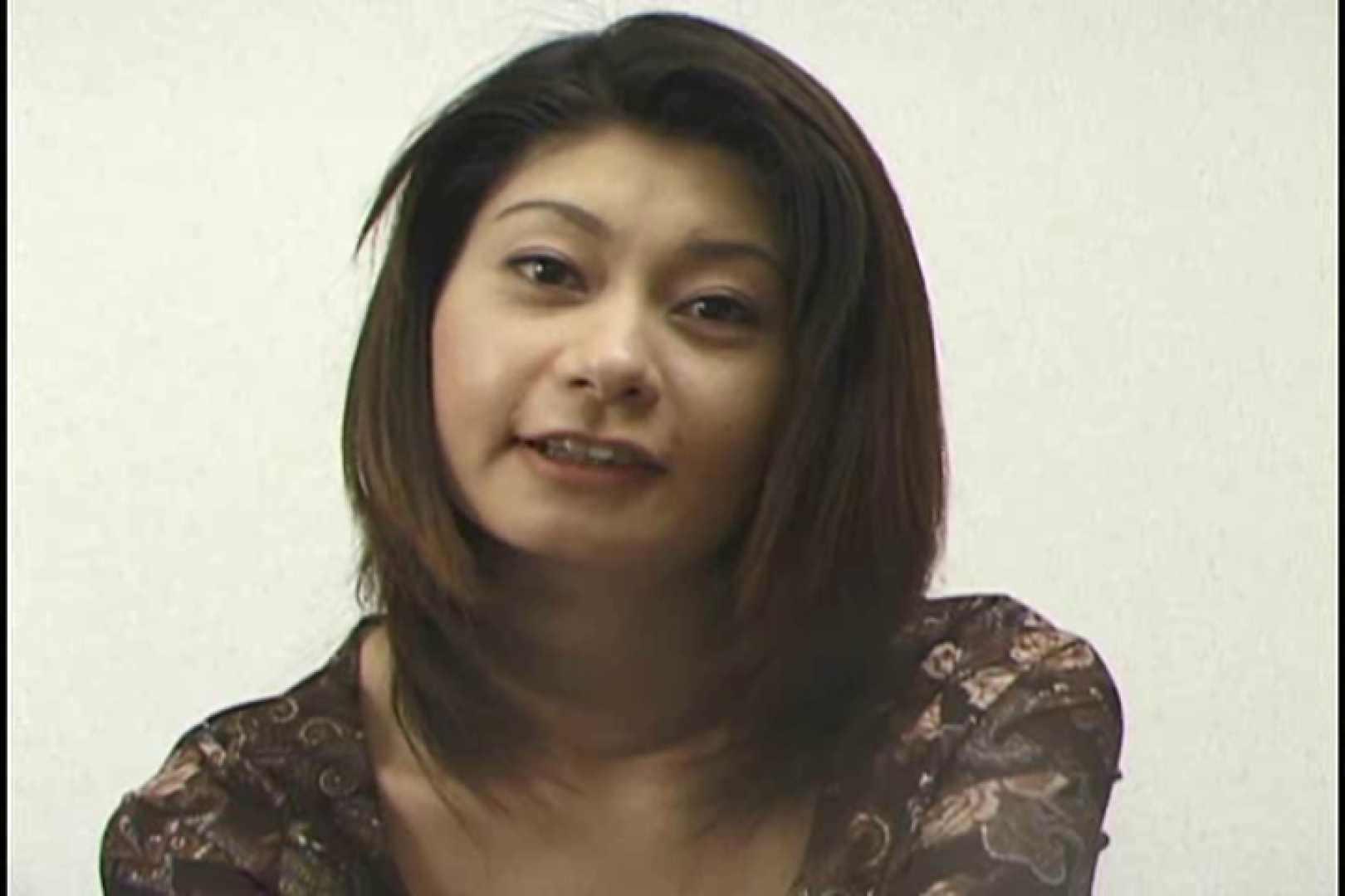 素人嬢126人のハメ撮り 清川百合 メーカー直接買い取り 濡れ場動画紹介 74枚 43