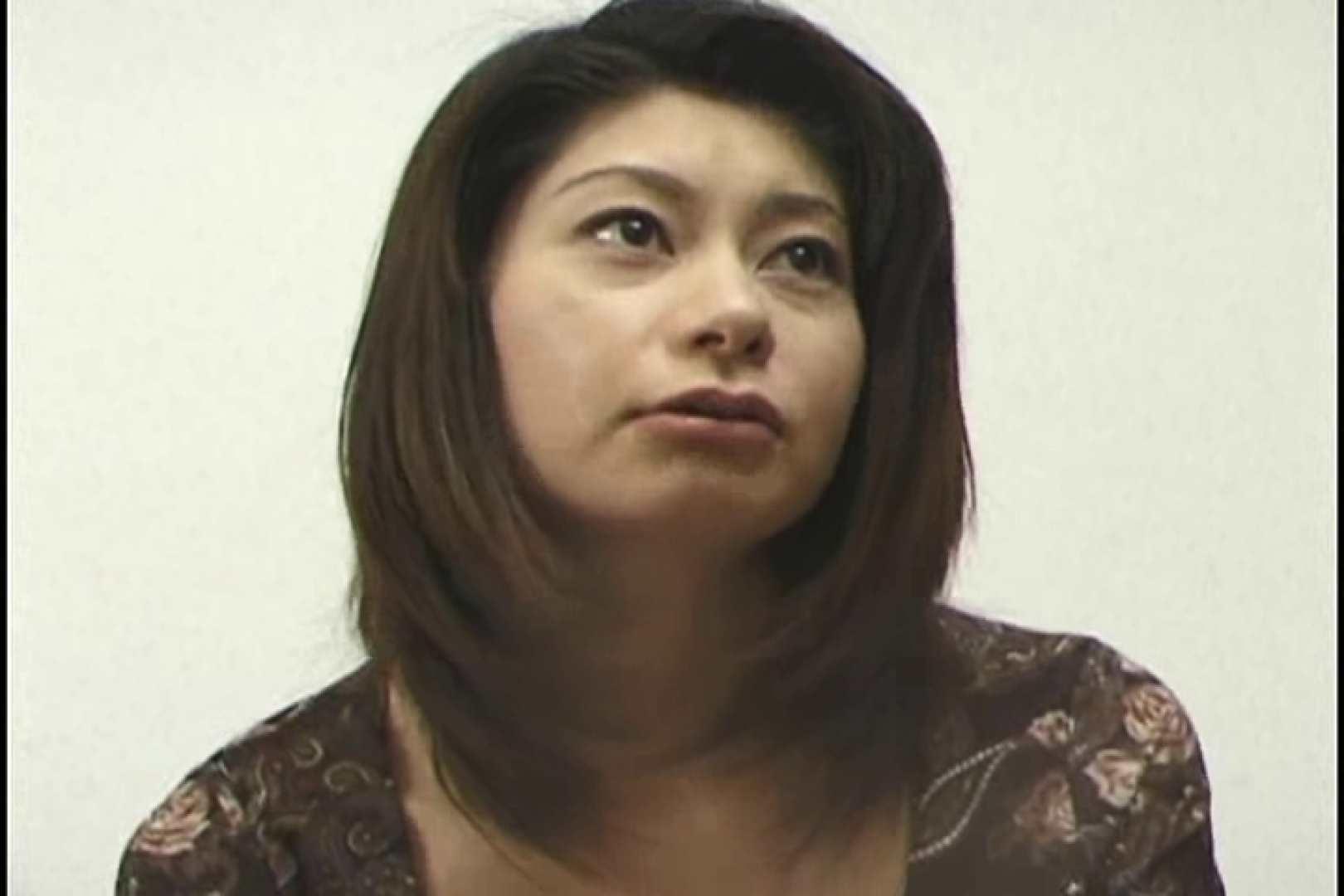 素人嬢126人のハメ撮り 清川百合 素敵な美乳  74枚 44