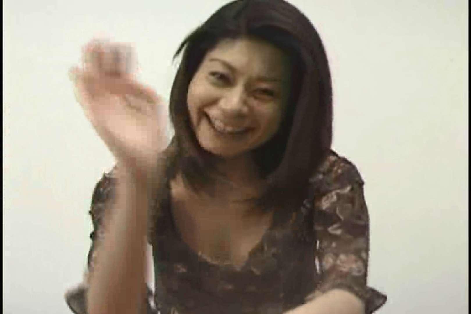 素人嬢126人のハメ撮り 清川百合 素敵な美乳   ローター  74枚 61