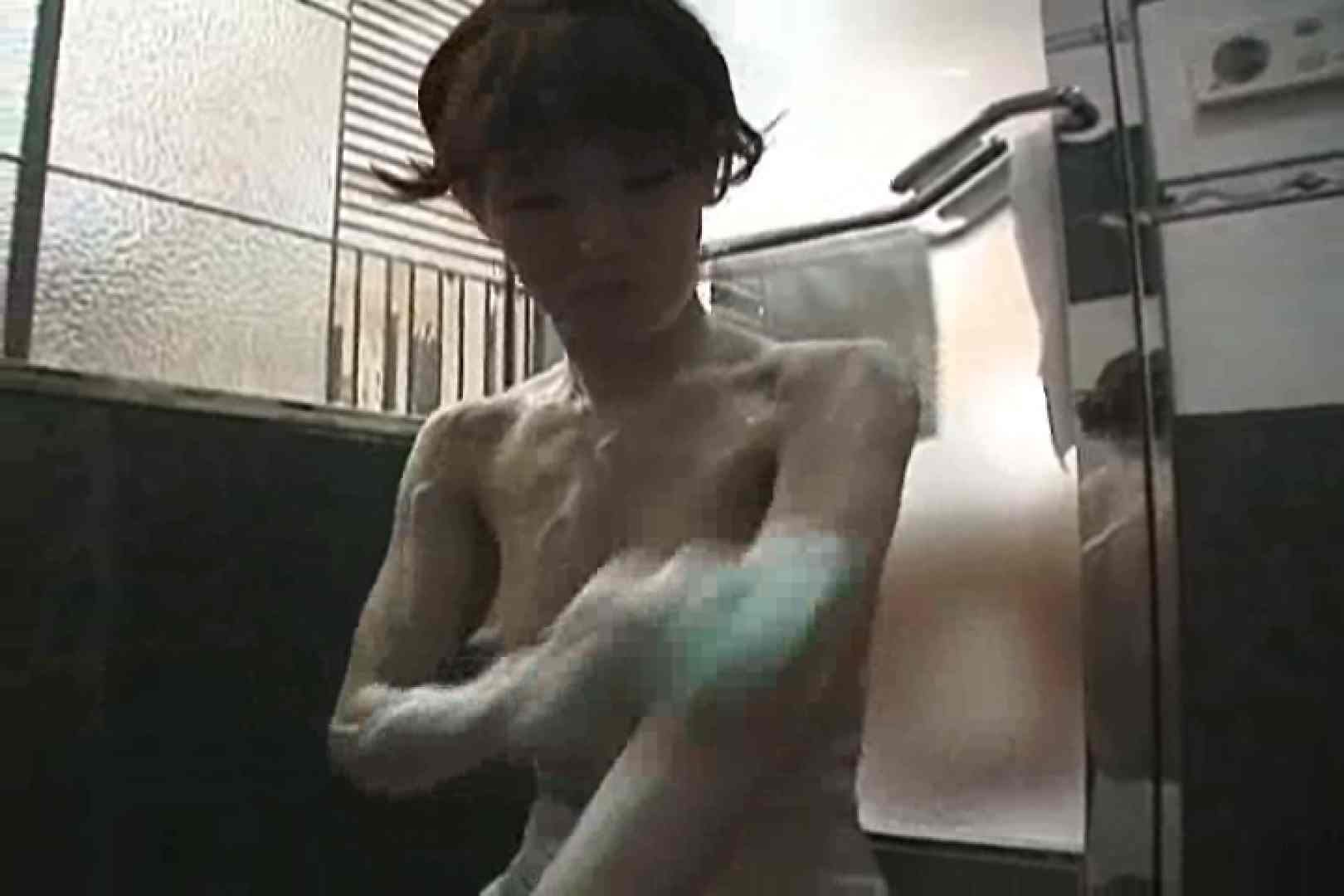 素人嬢126人のハメ撮り 小野かすみ 素人流出動画 ぱこり動画紹介 70枚 32