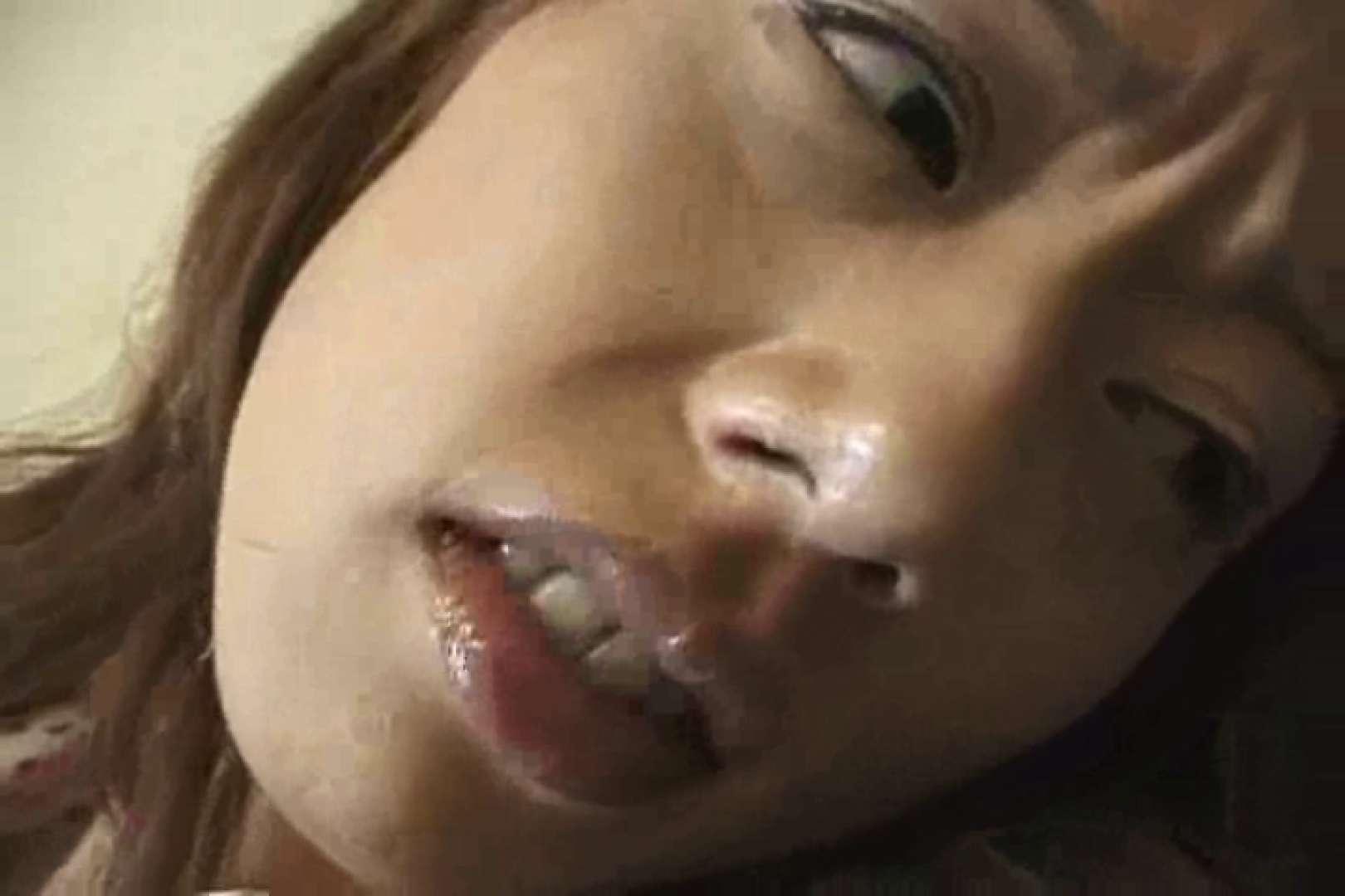 仁義なきキンタマ 伊藤孝一のアルバム 流出作品  78枚 42