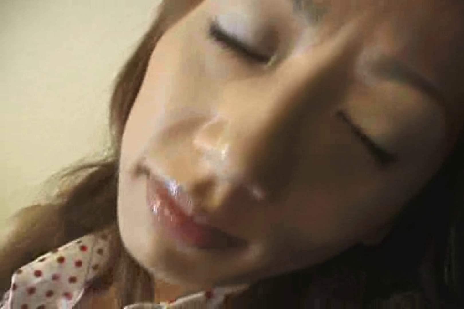 仁義なきキンタマ 伊藤孝一のアルバム 流出作品 | カップル  78枚 43