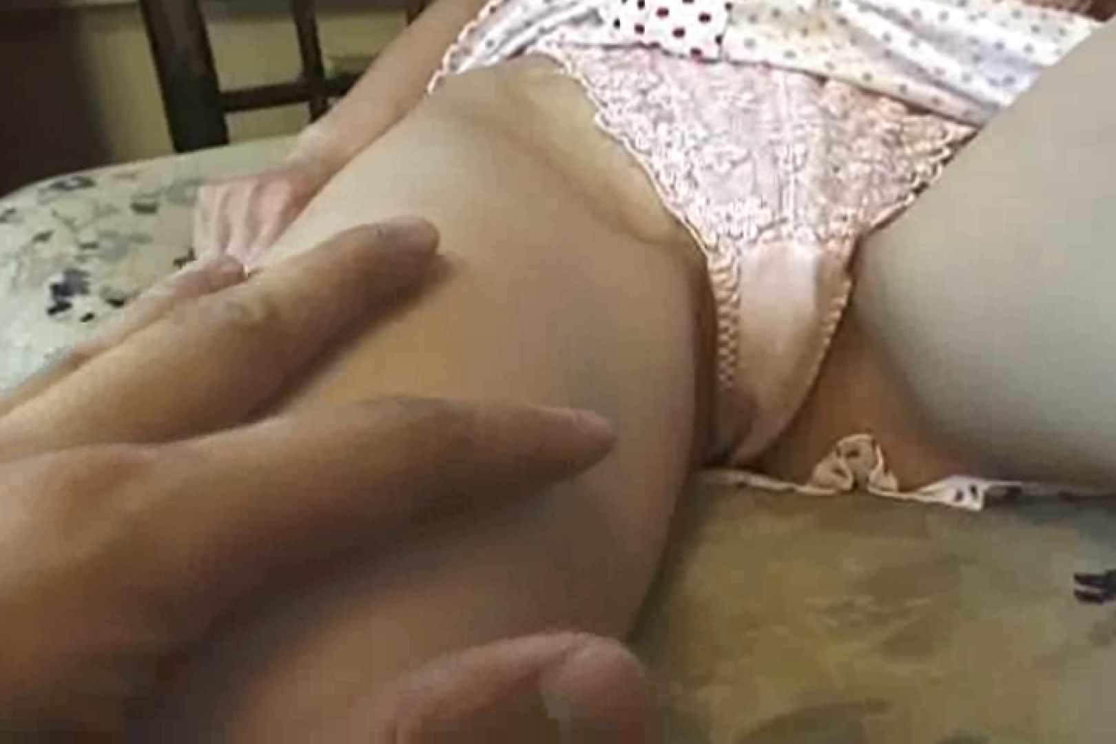 仁義なきキンタマ 伊藤孝一のアルバム 流出作品  78枚 54