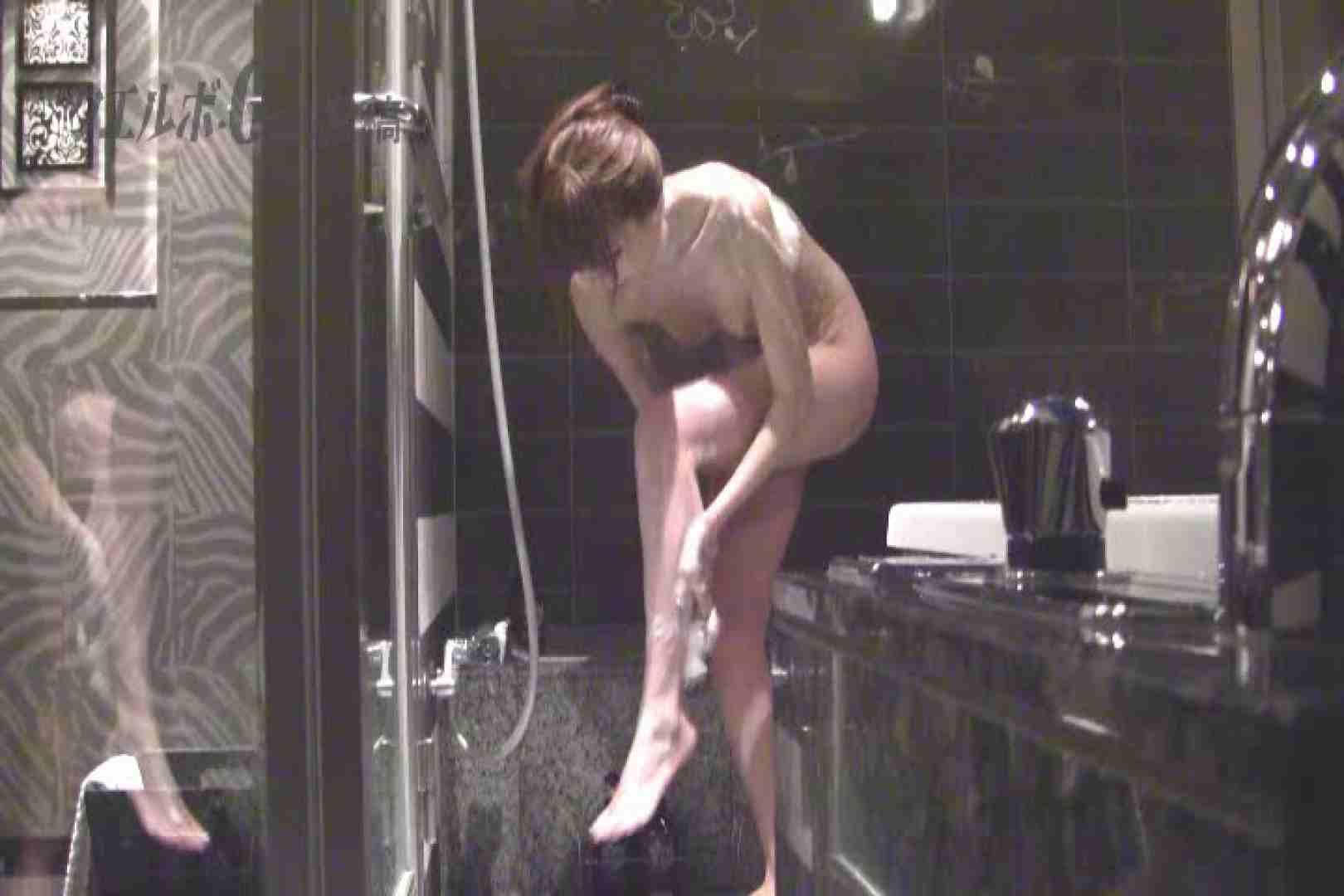 クエルボ・Gさん投稿 24歳OLさんとの×××vol.2 OLの裸事情 スケベ動画紹介 86枚 42