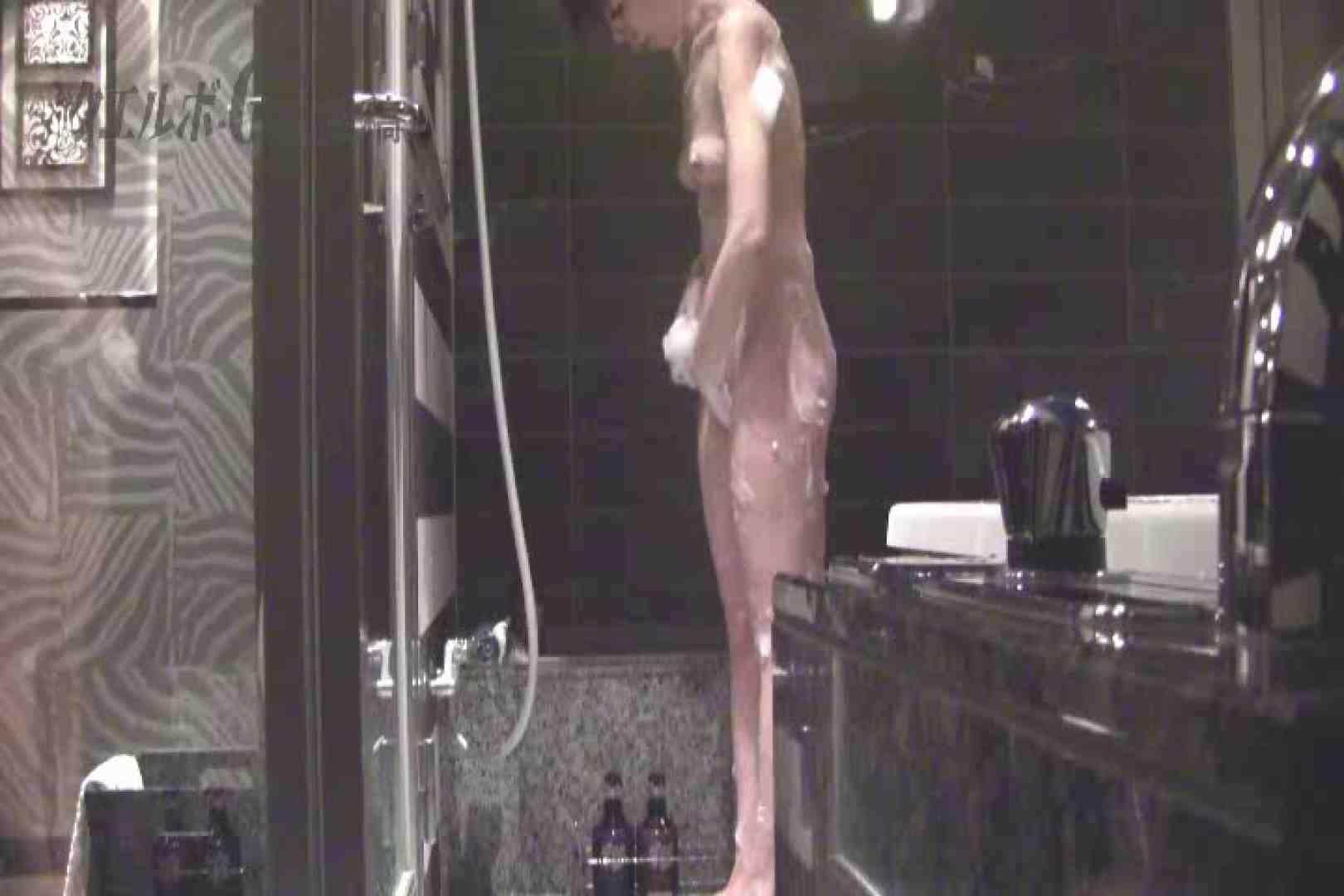 クエルボ・Gさん投稿 24歳OLさんとの×××vol.2 シャワー ワレメ無修正動画無料 86枚 46