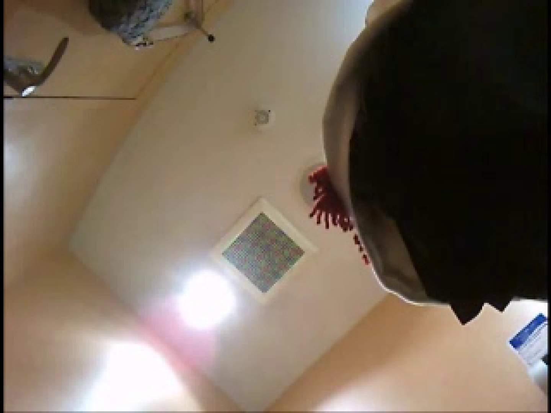 お化粧室物語 Vol.01 OLの裸事情 AV無料動画キャプチャ 69枚 8