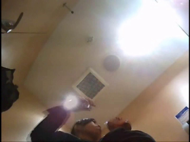 お化粧室物語 Vol.01 OLの裸事情 AV無料動画キャプチャ 69枚 41