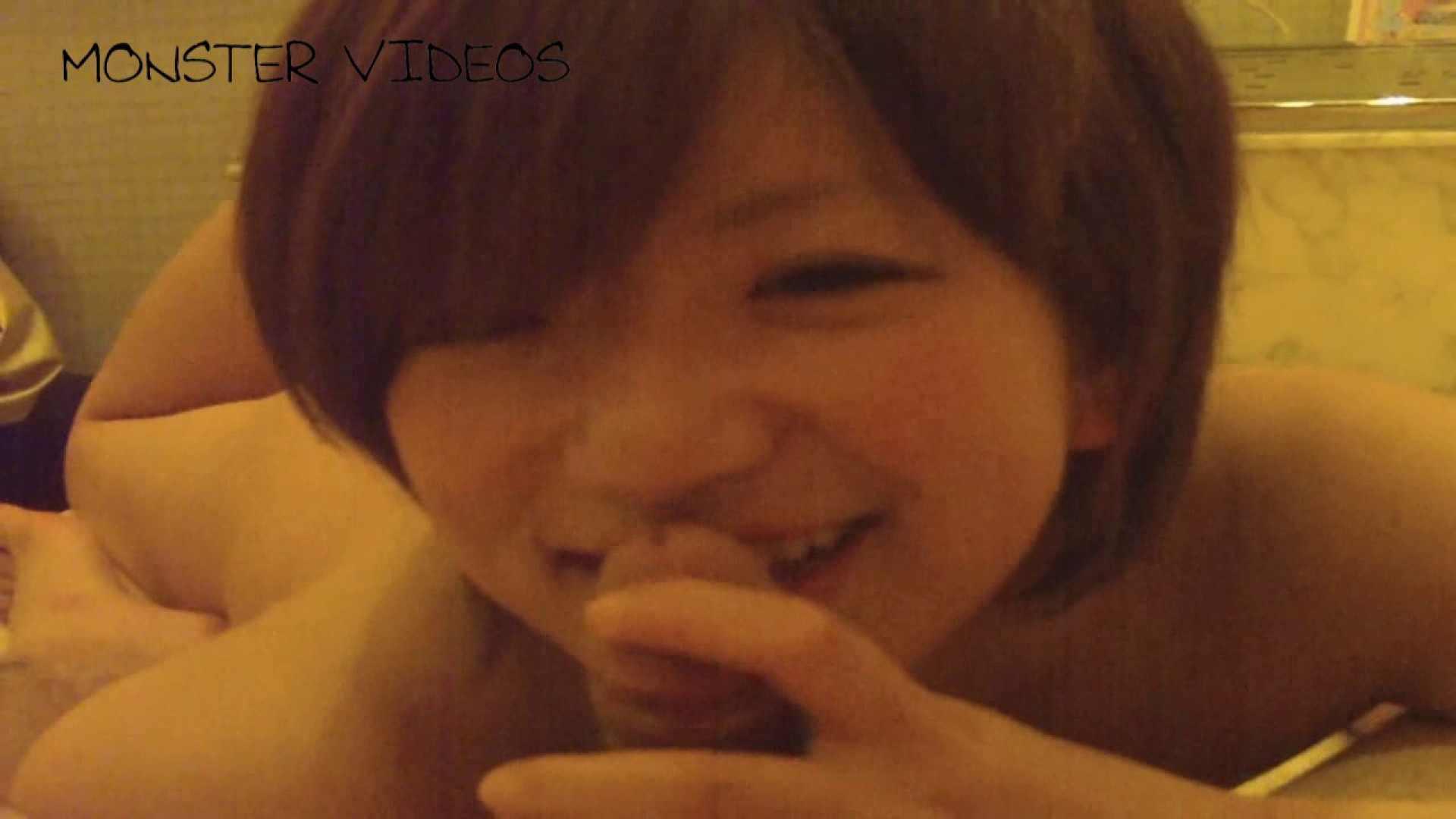 Hana嬢Private sexシリーズvol.1-2フェラ/挿入編 一般投稿 えろ無修正画像 109枚 48