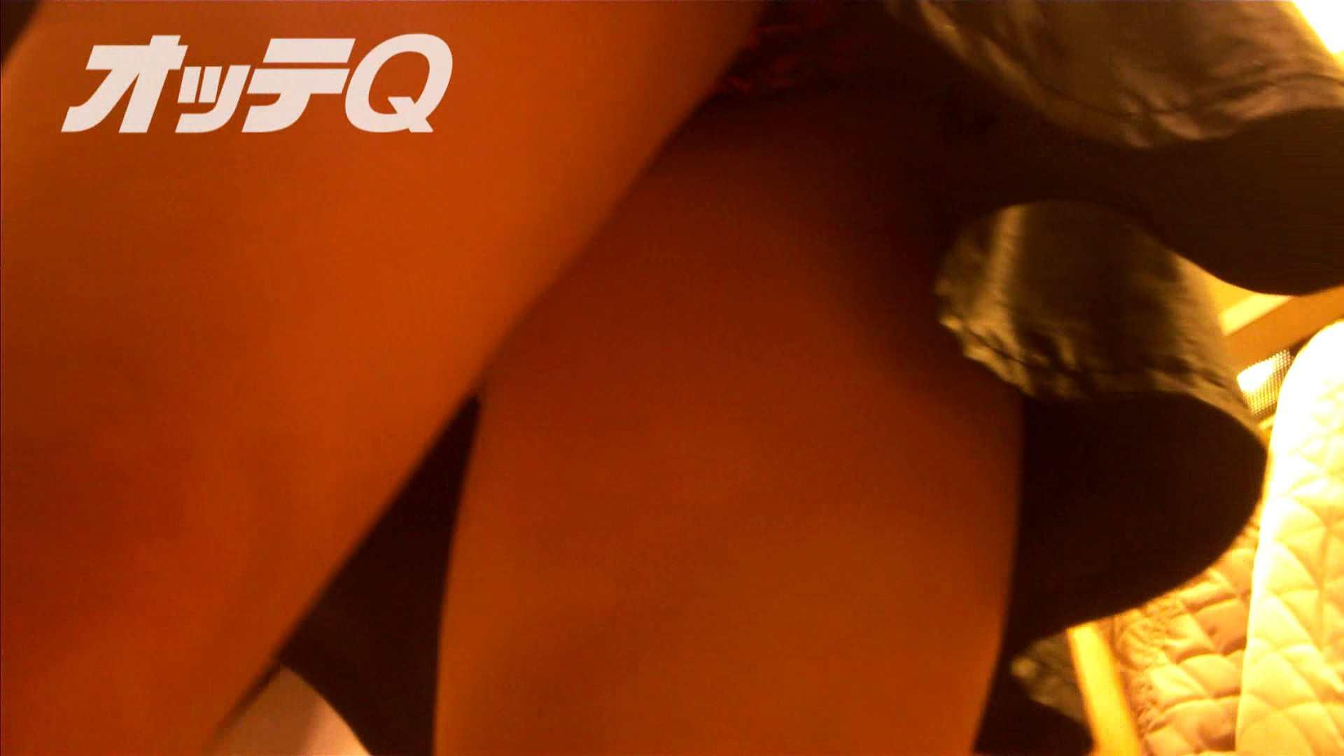 ハイビジョンパンチラ オッテQさんの追跡パンチラデパート編VOL.03 OLの裸事情 エロ無料画像 102枚 30