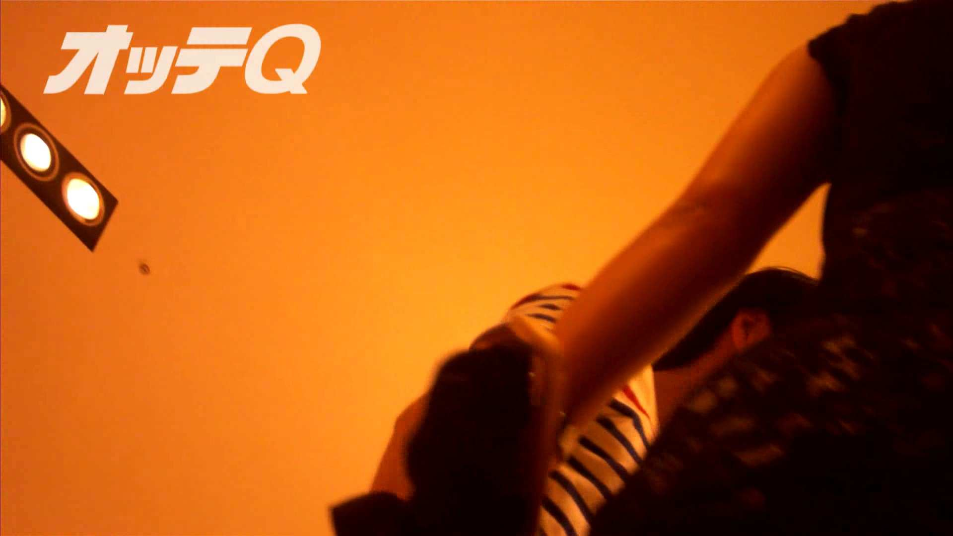 ハイビジョンパンチラ オッテQさんの追跡パンチラデパート編VOL.03 追跡 おまんこ無修正動画無料 102枚 62