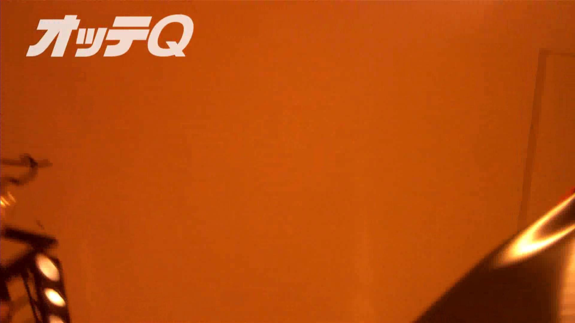 ハイビジョンパンチラ オッテQさんの追跡パンチラデパート編VOL.03 チラ | パンチラ盗撮  102枚 64