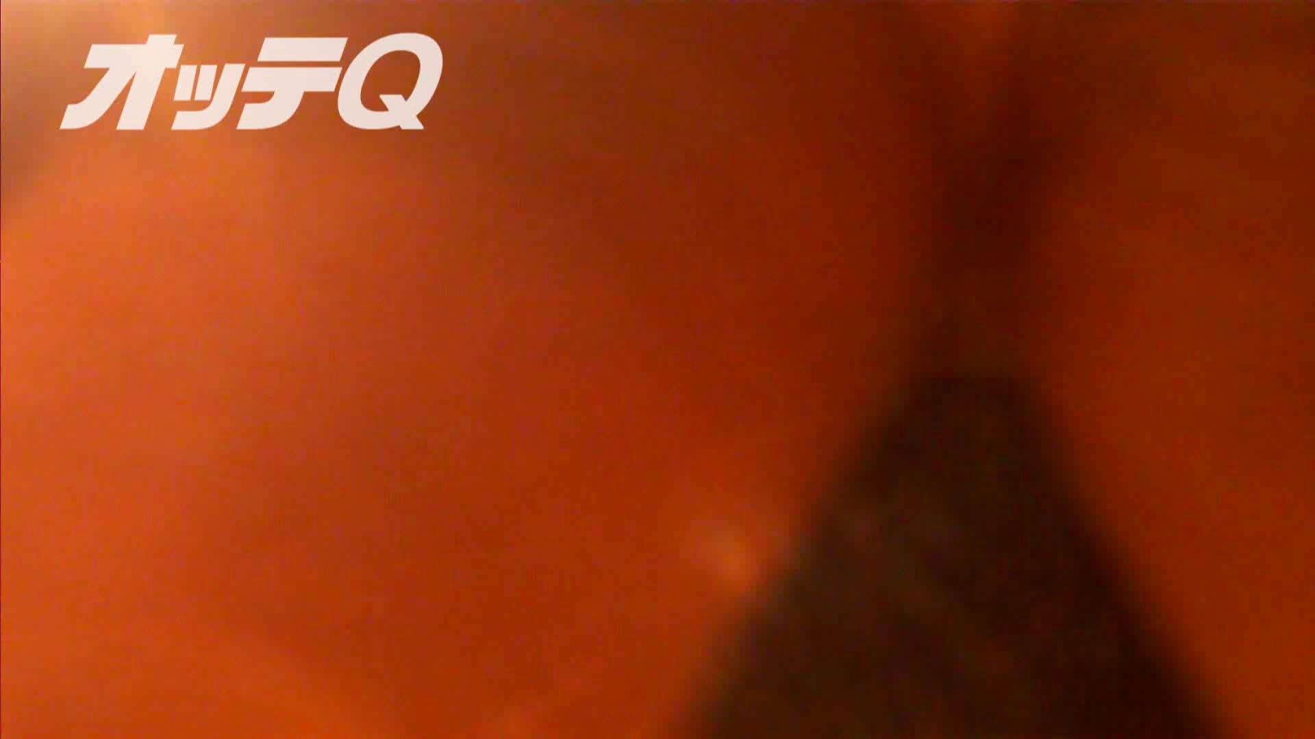 ハイビジョンパンチラ オッテQさんの追跡パンチラデパート編VOL.06 OLの裸事情 セックス画像 78枚 27