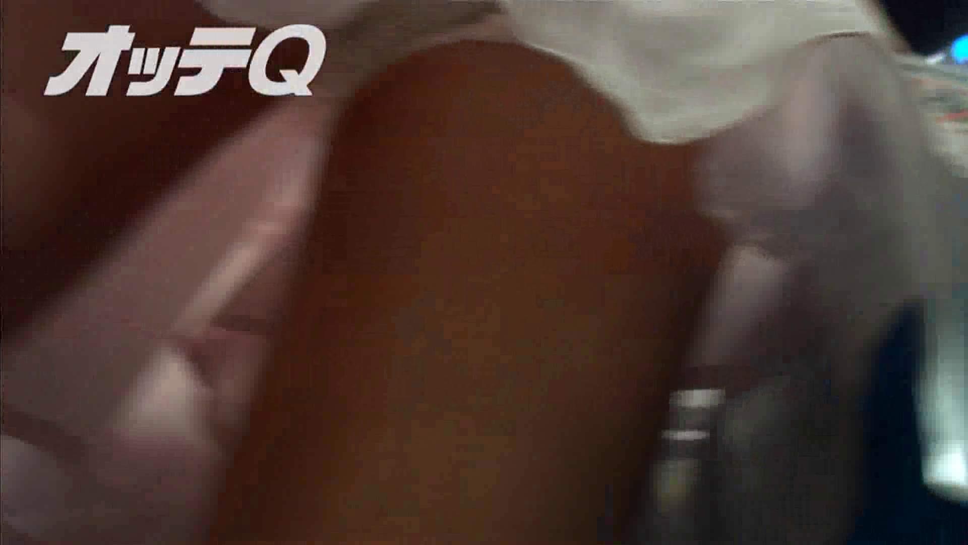ハイビジョンパンチラ オッテQさんの追跡パンチラデパート編VOL.06 パンチラ盗撮 われめAV動画紹介 78枚 29