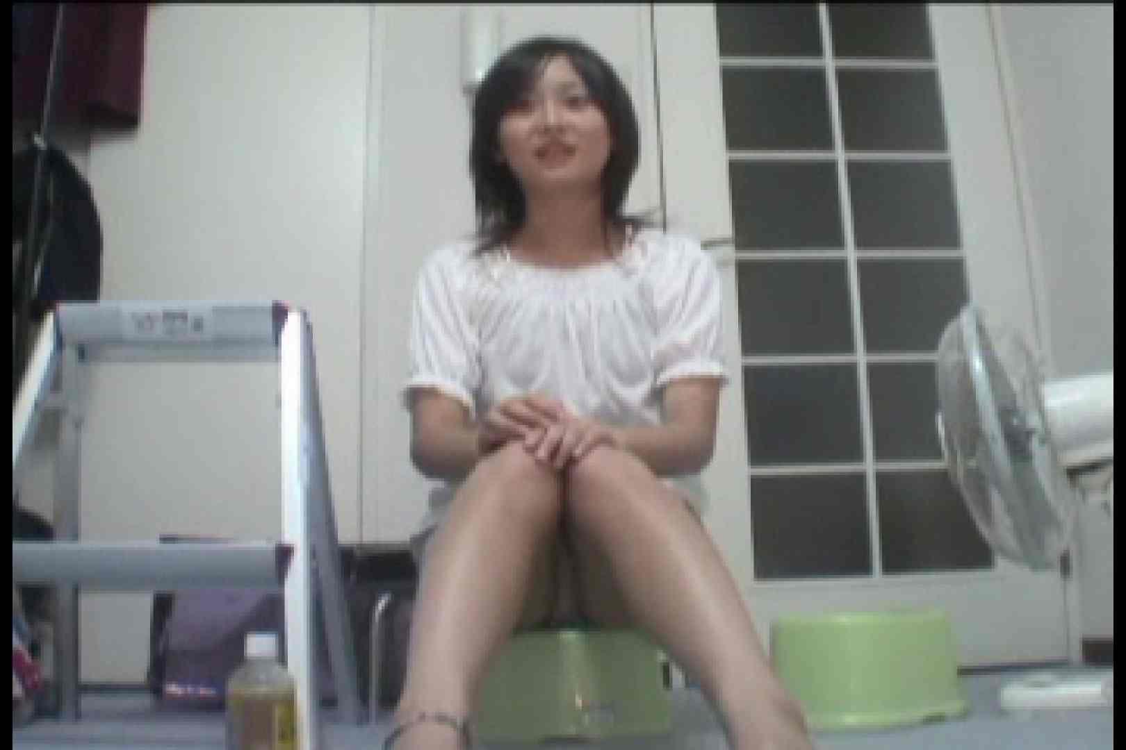 パンツ売りの女の子 むみちゃんvol.1 OLの裸事情 | 一般投稿  93枚 11