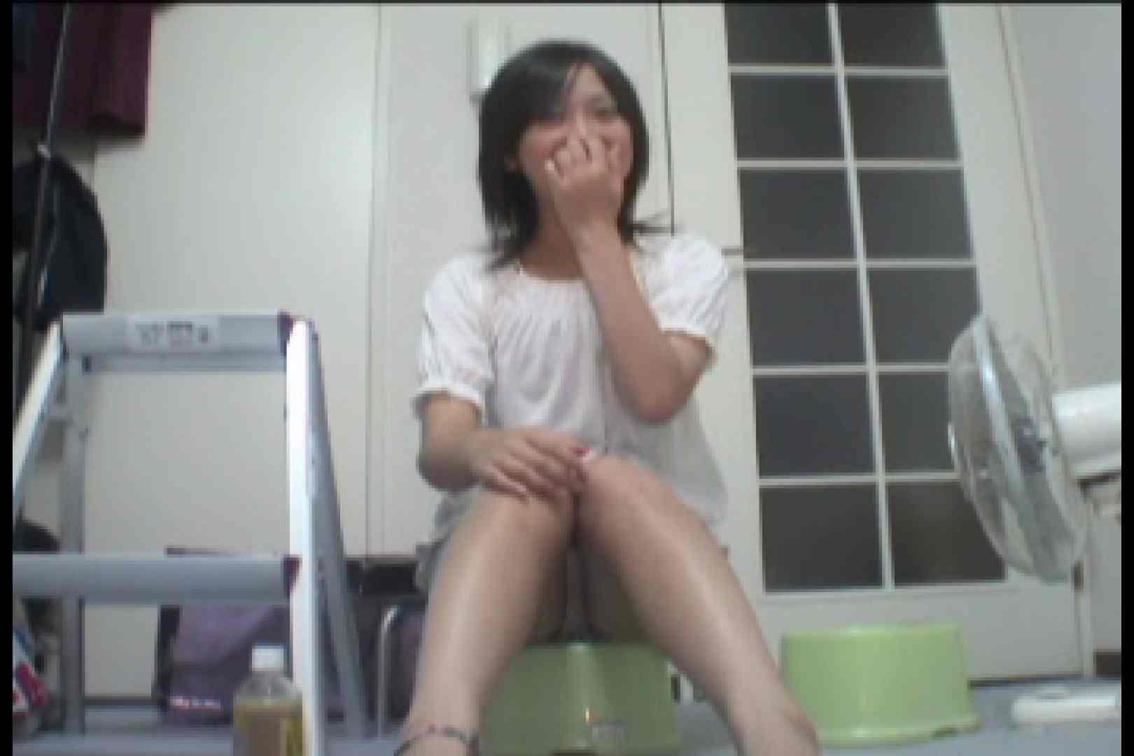 パンツ売りの女の子 むみちゃんvol.1 OLの裸事情 | 一般投稿  93枚 17