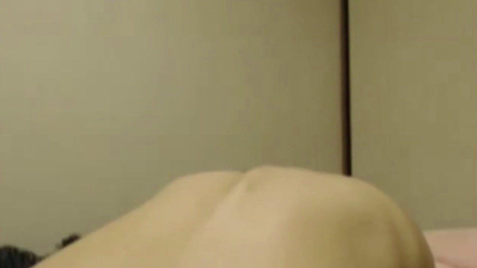 おしえてギャル子のH塾 Vol.01 後編 OLの裸事情 おまんこ動画流出 107枚 20