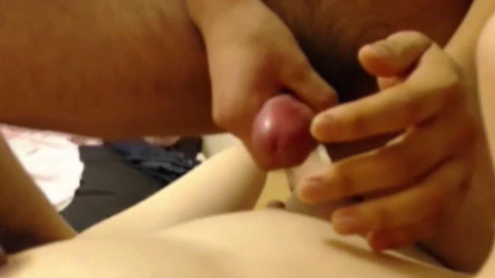 おしえてギャル子のH塾 Vol.02 後編 お姉さん達のフェラチオ AV動画キャプチャ 74枚 74