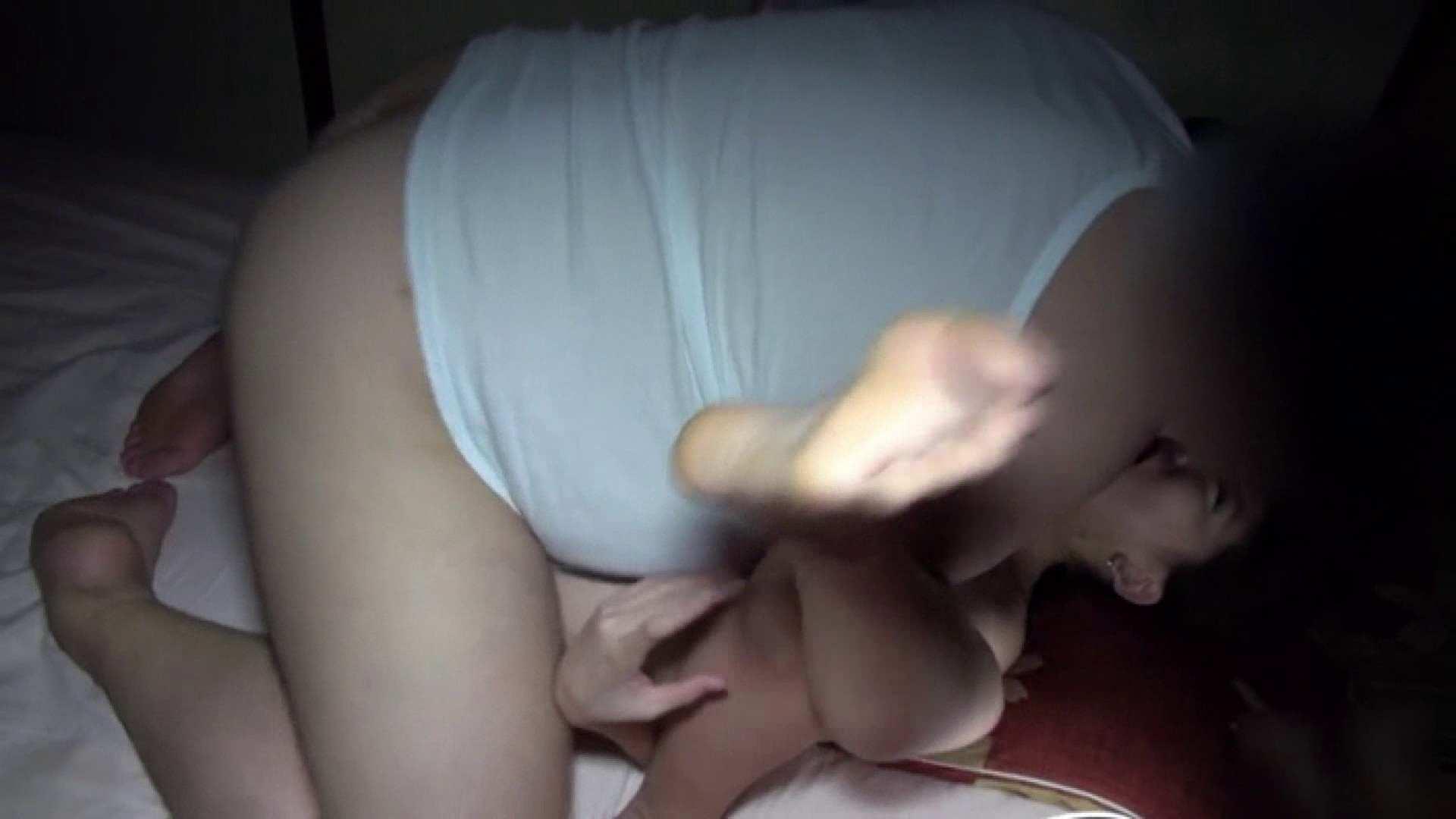 おしえてギャル子のH塾 Vol.04 後編 フェチ オメコ無修正動画無料 82枚 31
