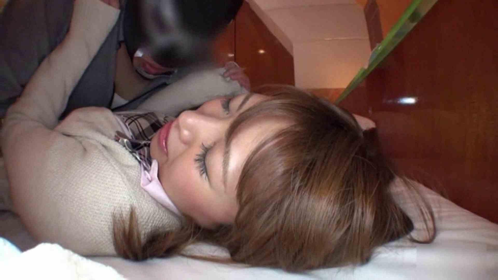 おしえてギャル子のH塾 Vol.05 前編 フェチ すけべAV動画紹介 103枚 31