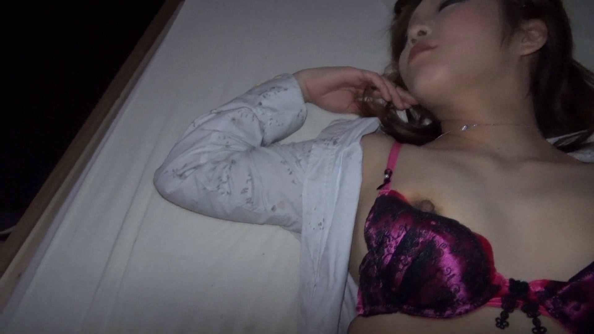 おしえてギャル子のH塾 Vol.08 後編 一般投稿 盗み撮り動画 93枚 63