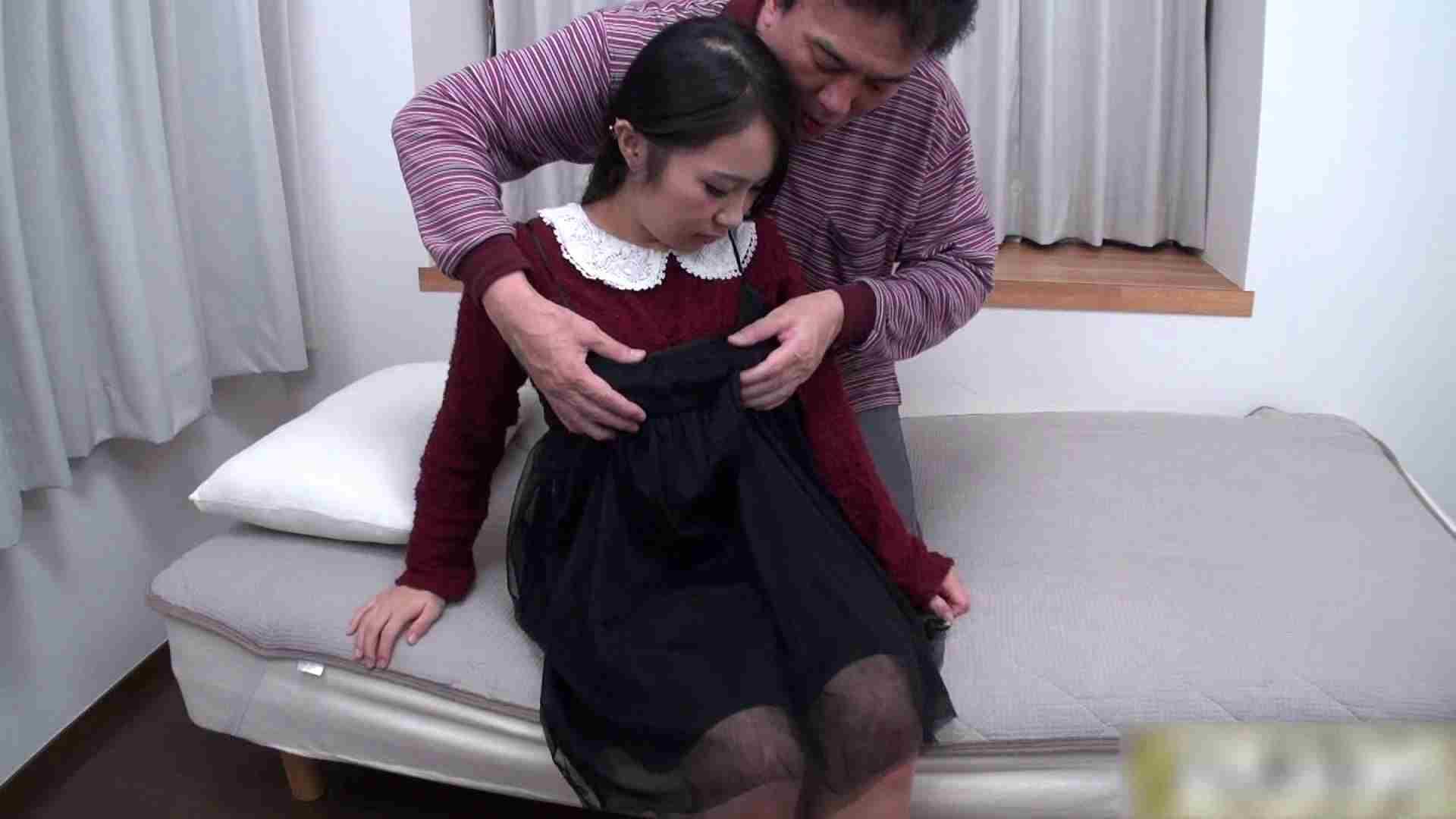 おしえてギャル子のH塾 Vol.12 前編 OLの裸事情 盗み撮り動画 106枚 17