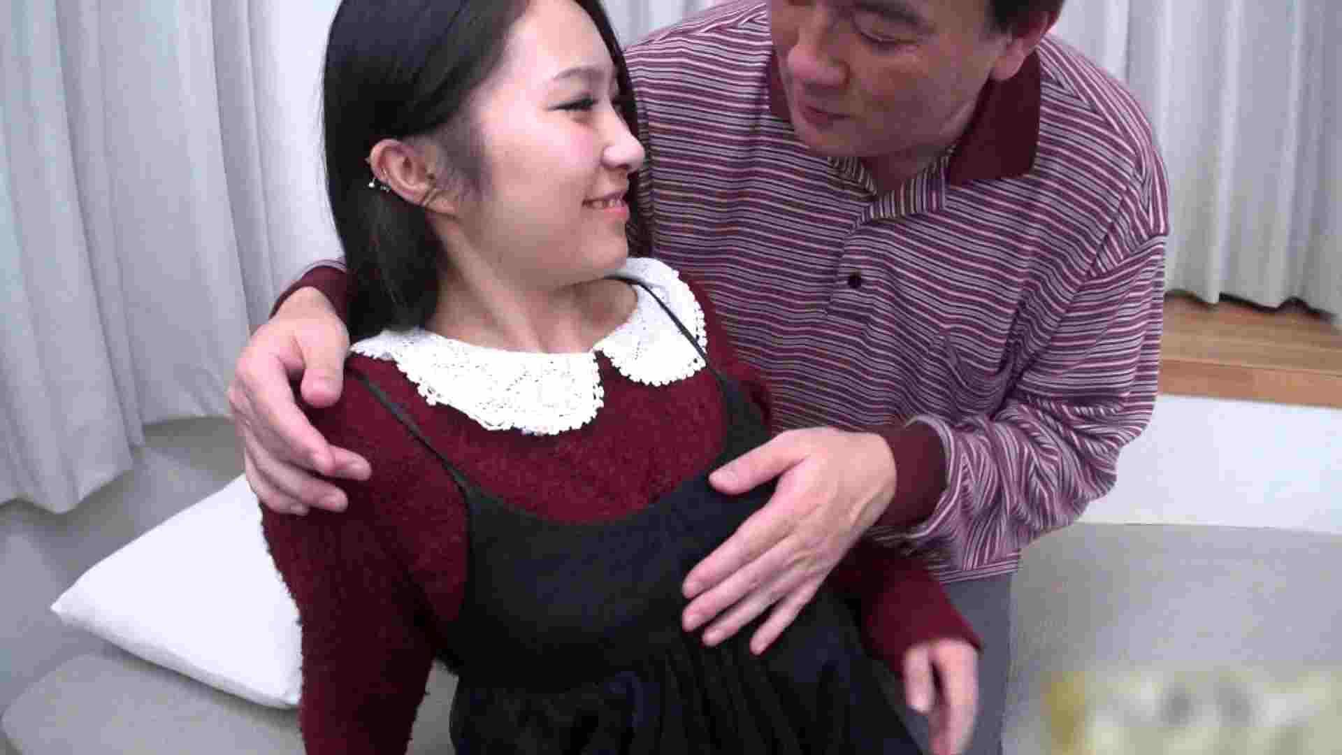 おしえてギャル子のH塾 Vol.12 前編 一般投稿 すけべAV動画紹介 106枚 18