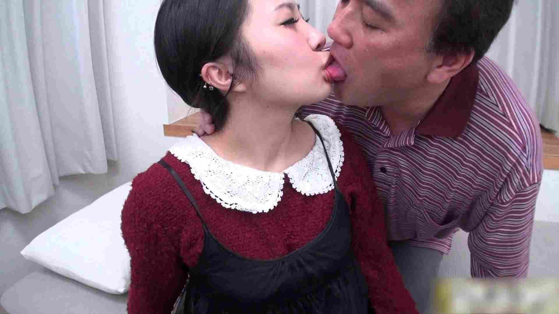 おしえてギャル子のH塾 Vol.12 前編 お姉さんのおっぱい 濡れ場動画紹介 106枚 19