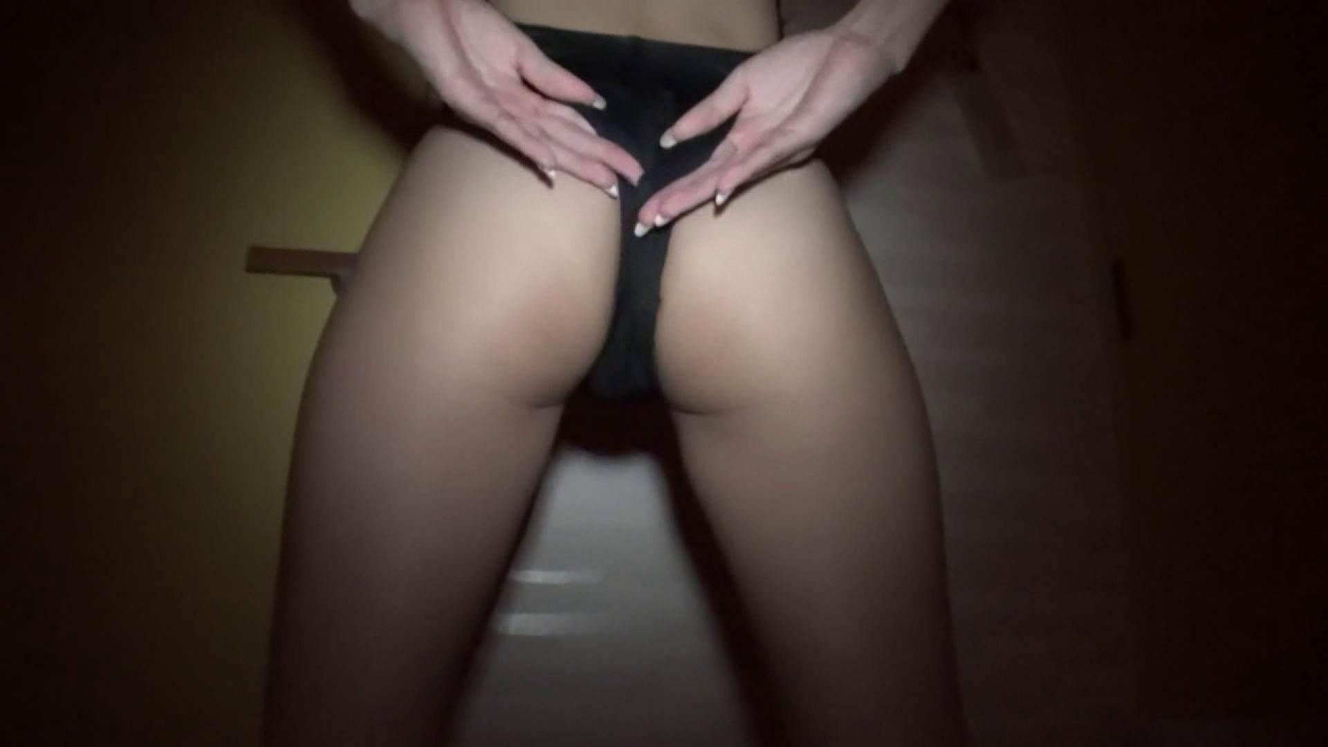 おしえてギャル子のH塾 Vol.18 前編 水着編 ヌード画像 75枚 11