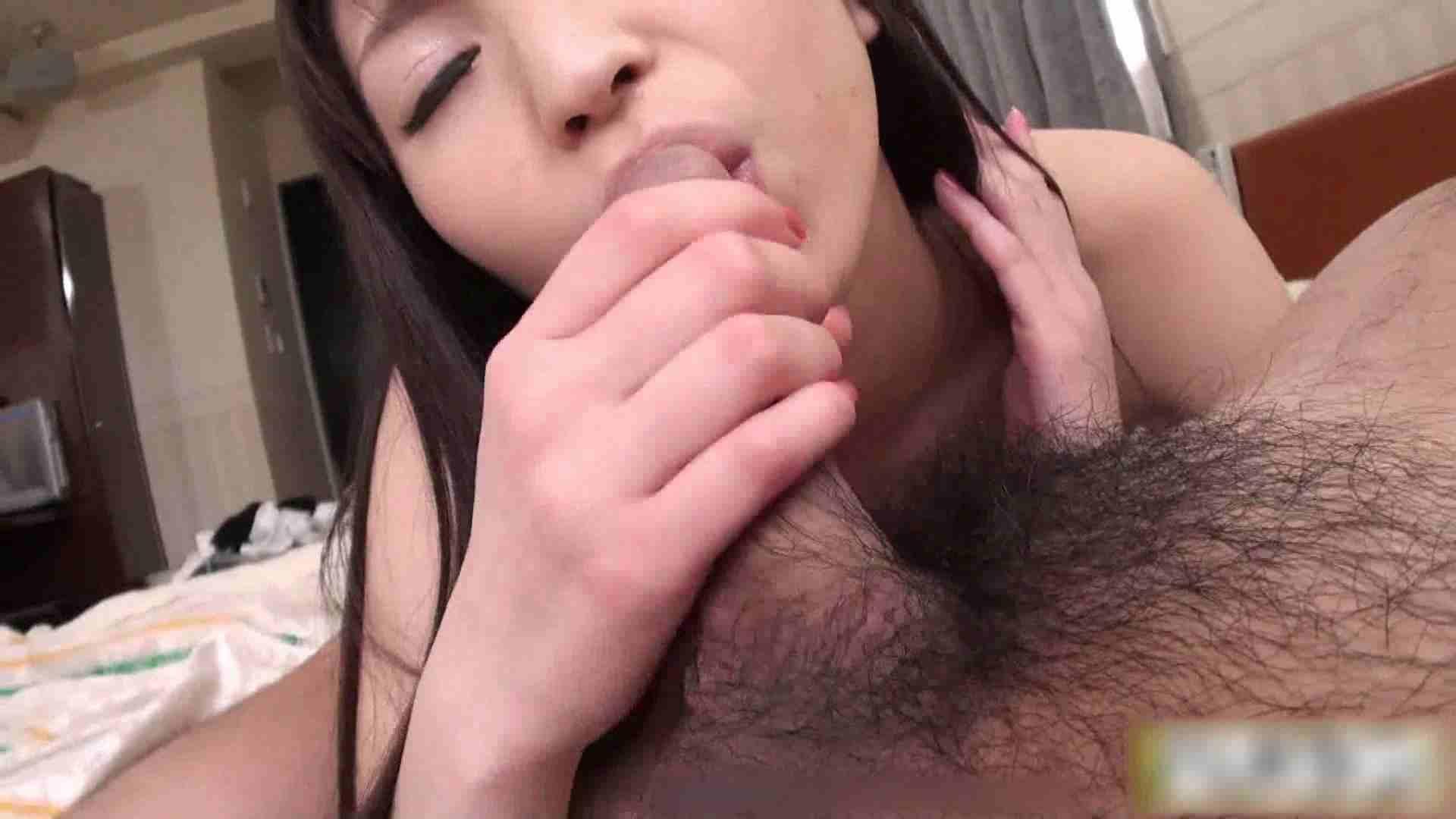 おしえてギャル子のH塾 Vol.22 前編 お姉さんのおっぱい 濡れ場動画紹介 107枚 88