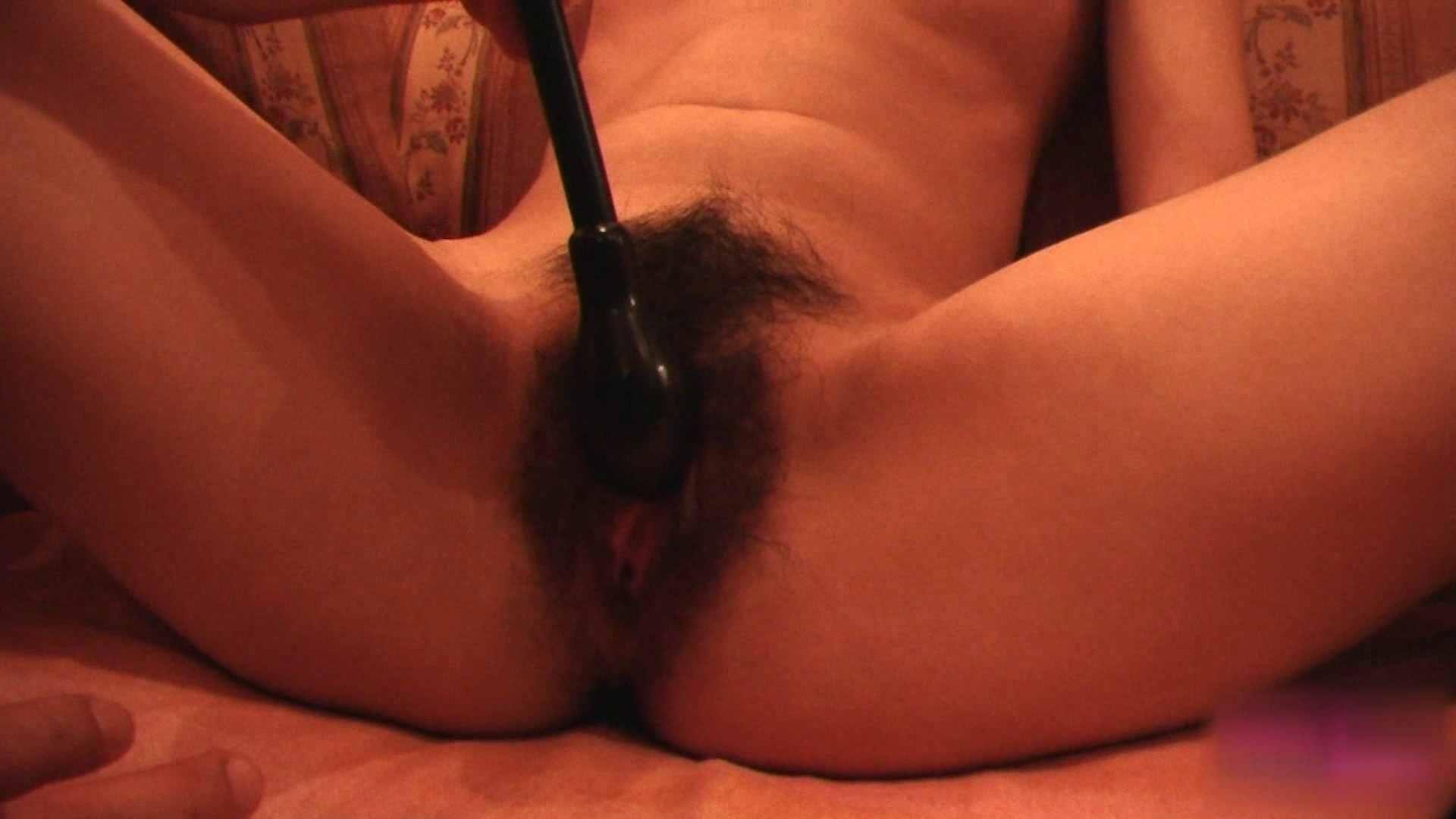 おしえてギャル子のH塾 Vol.26 前編 お姉さん達のフェラチオ 盗み撮り動画 79枚 68
