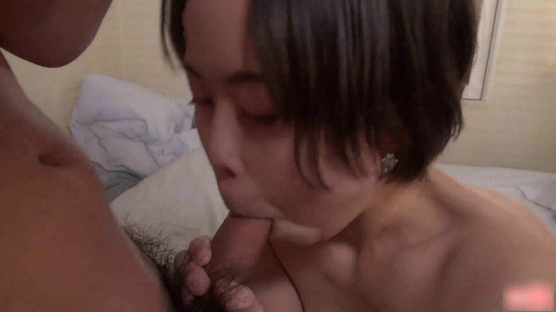 おしえてギャル子のH塾 Vol.28 後編 OLの裸事情 おめこ無修正画像 72枚 32