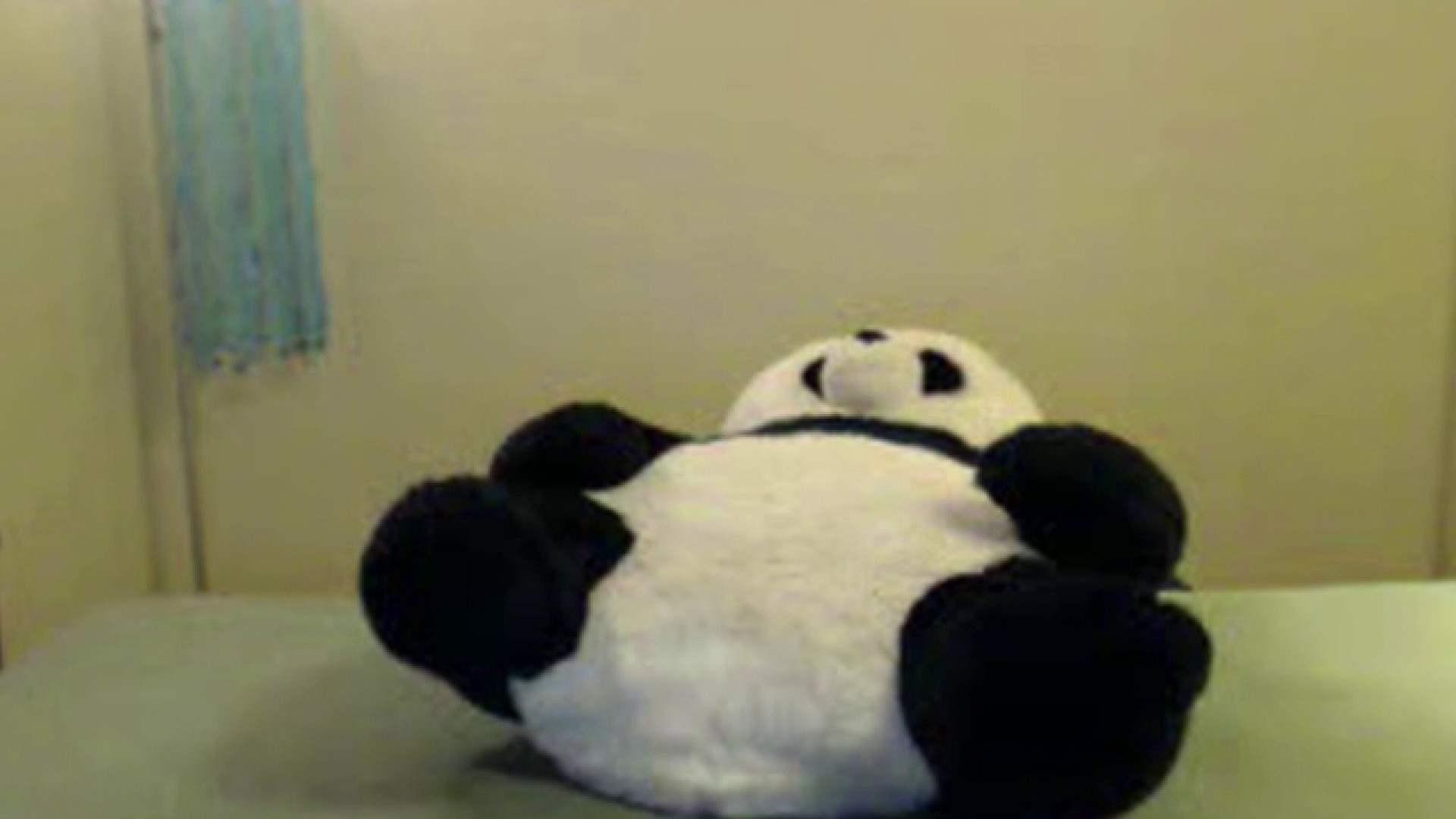 おしえてギャル子のH塾 Vol.32 OLの裸事情 のぞき動画キャプチャ 91枚 12