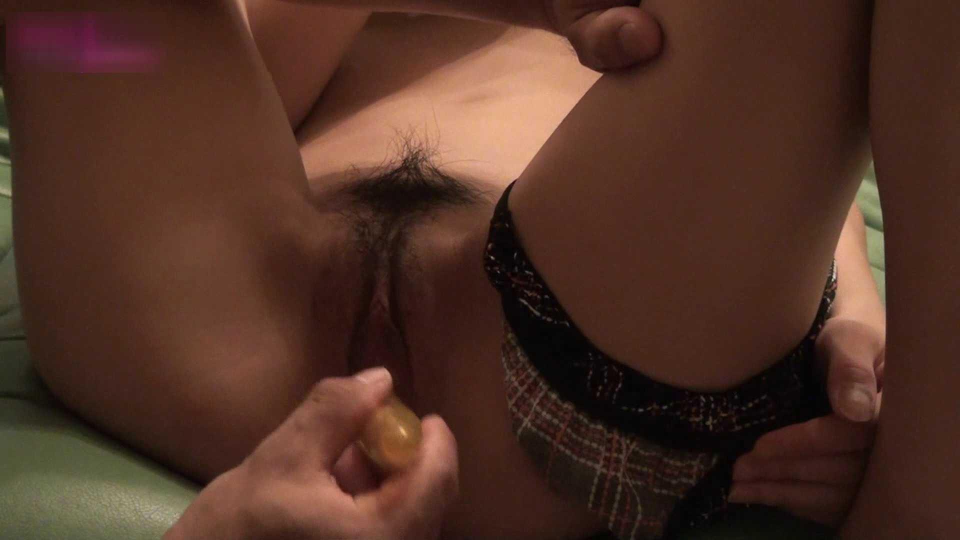 素人S級美女特選!小悪魔ギャル噂のビッチガールVol.01 ギャル AV無料 74枚 47