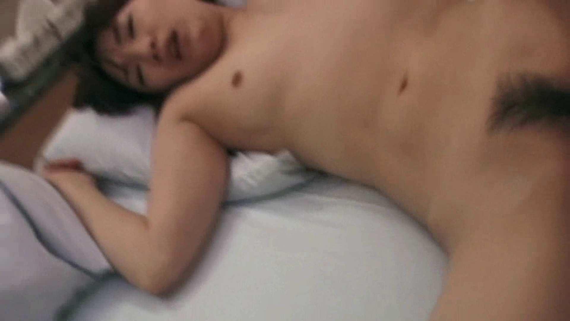 素人S級美女特選!小悪魔ギャル噂のビッチガールVol.17 OLの裸事情   淫乱  80枚 71