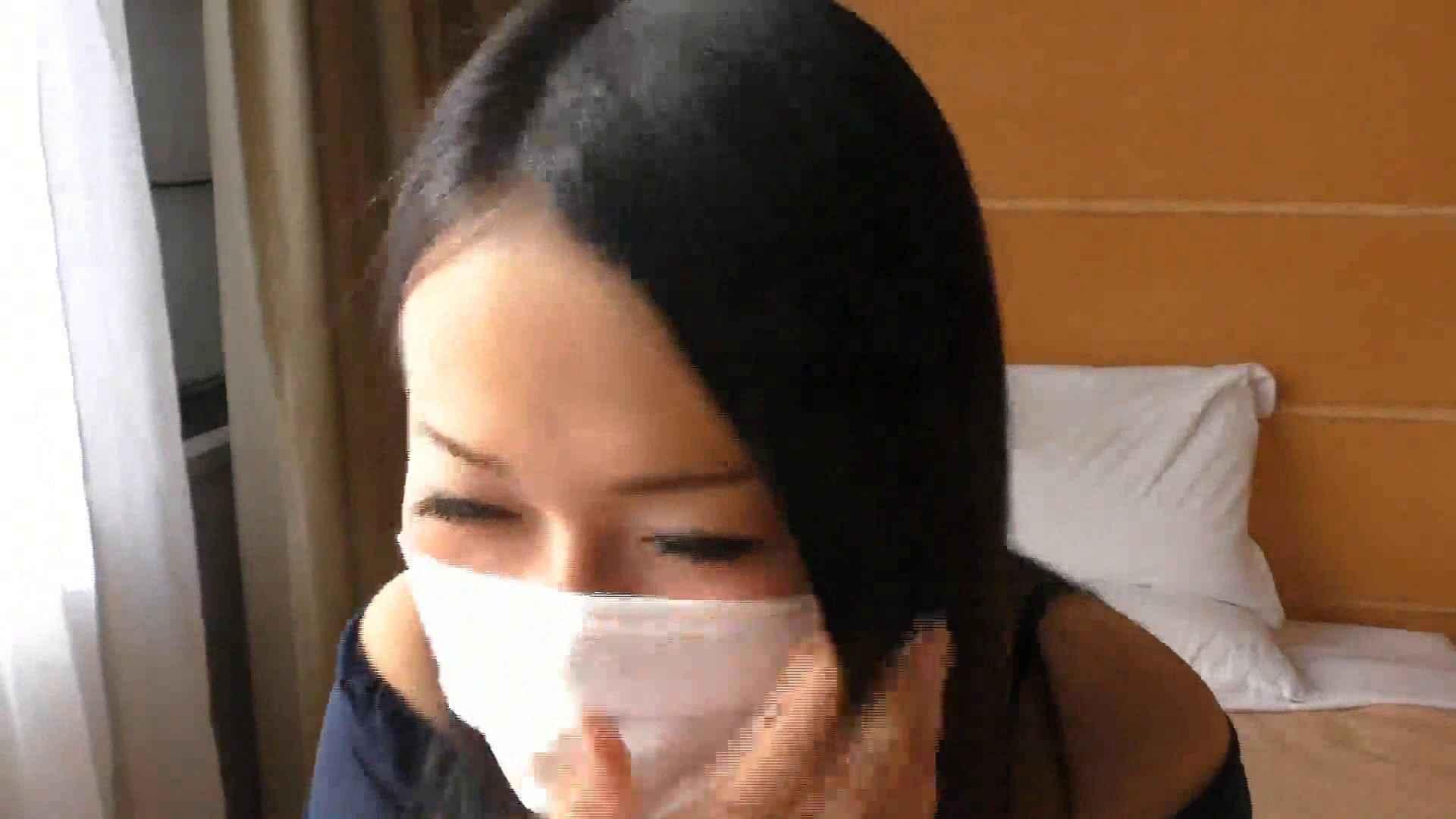 素人S級美女特選!小悪魔ギャル噂のビッチガールVol.22 ギャル AV無料 102枚 5