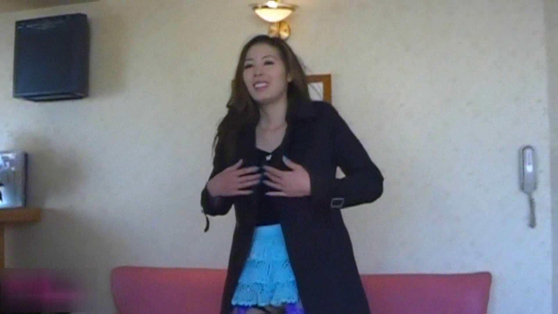 素人S級美女特選!小悪魔ギャル噂のビッチガールVol.37 前編 美女   素人流出動画  79枚 11