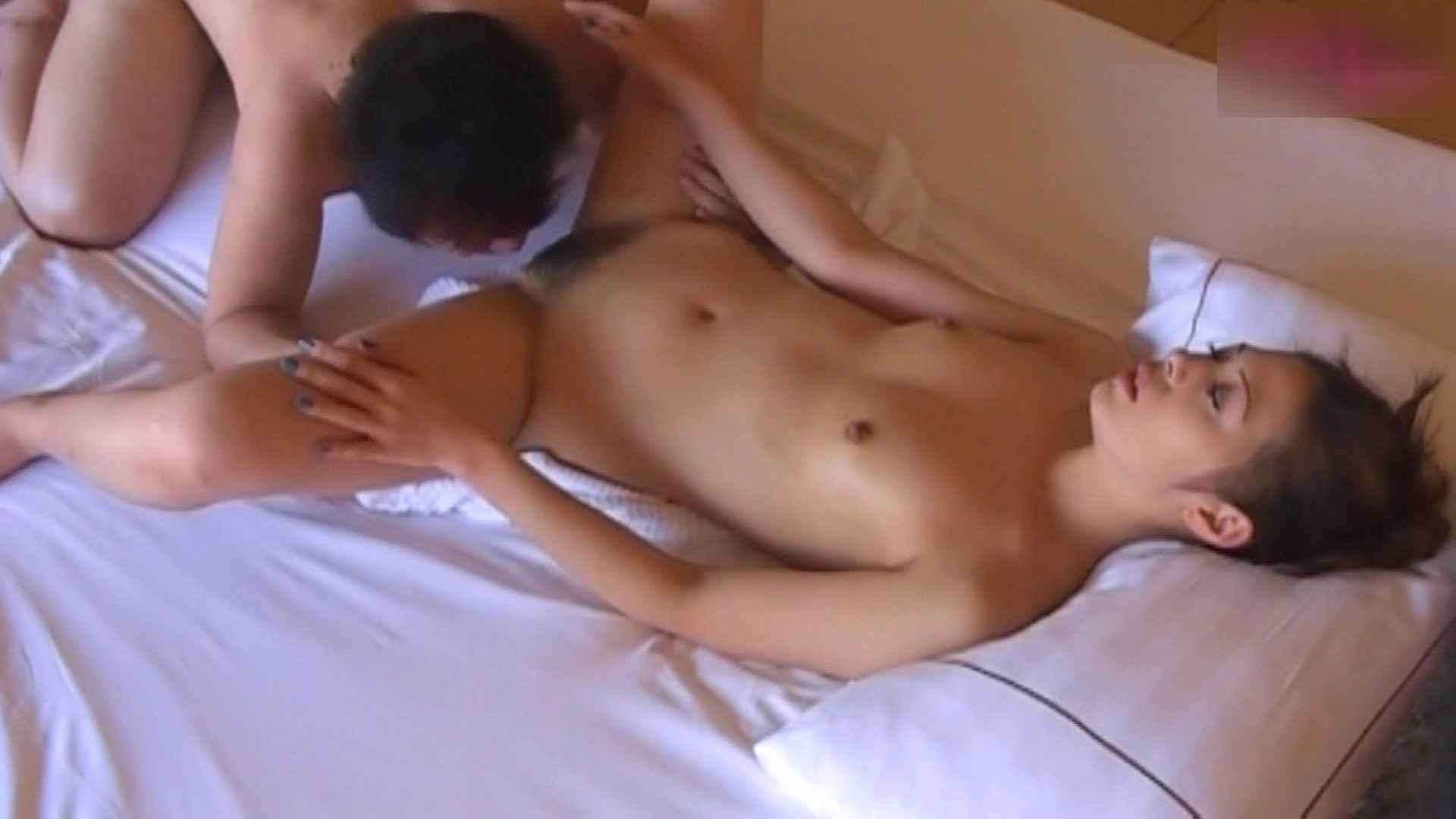 素人S級美女特選!小悪魔ギャル噂のビッチガールVol.37 前編 OLの裸事情 おまんこ無修正動画無料 79枚 72