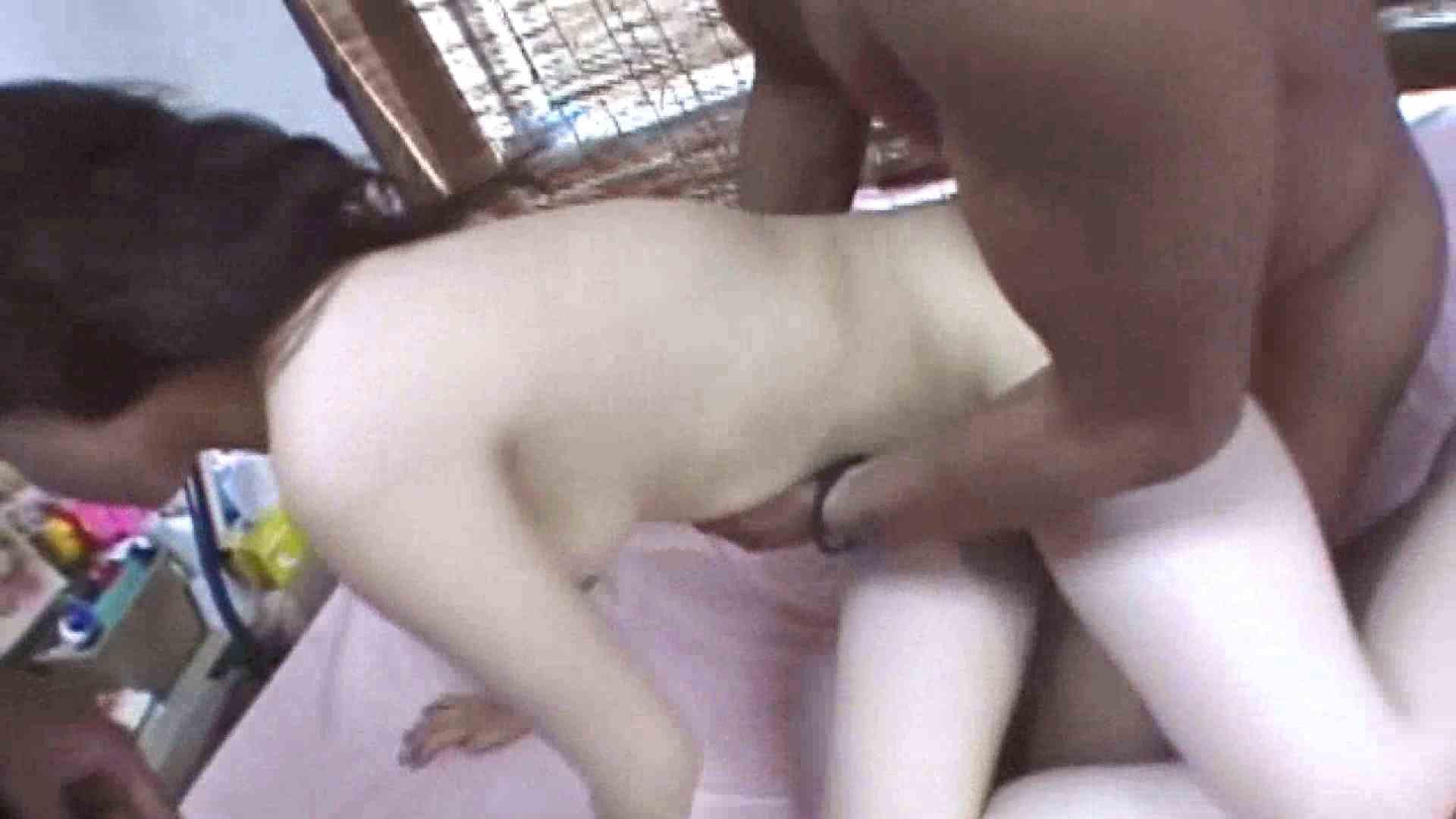 ギャルエロ娘の反乱 Vol.08 オナニー映像 ワレメ動画紹介 84枚 69