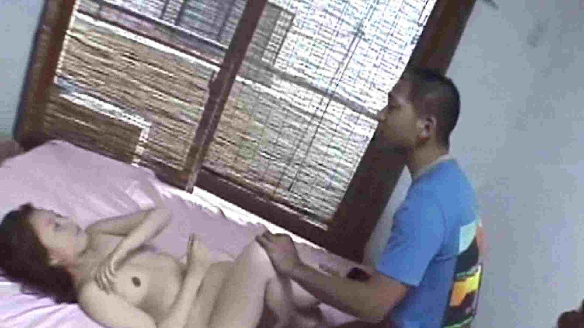 ギャルエロ娘の反乱 Vol.08 流出作品   OLの裸事情  84枚 79