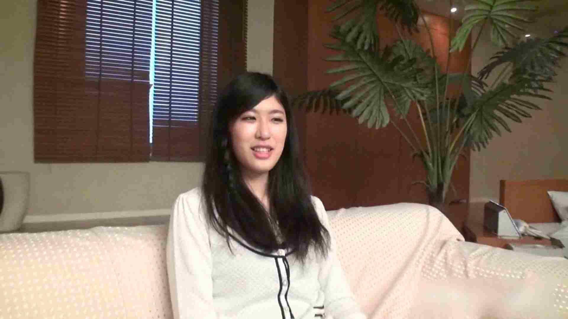 ギャルエロ娘の反乱 Vol.17 前編 流出作品 AV無料動画キャプチャ 90枚 14